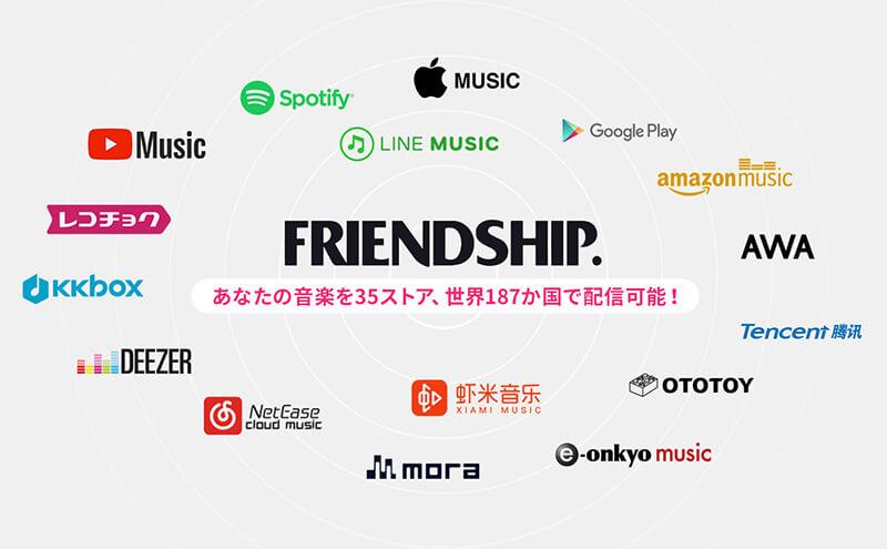 タイラダイスケ(FREE THROW)× Yuto Uchino(The fin.)対談|「FRIENDSHIP.」が目指す新しいアーティストサポートの形とは? interview1121_friendship-01
