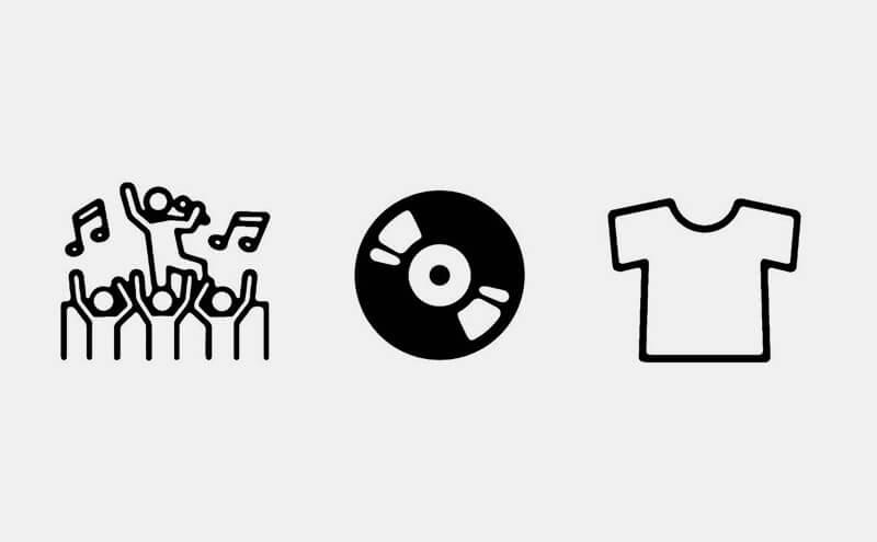 タイラダイスケ(FREE THROW)× Yuto Uchino(The fin.)対談|「FRIENDSHIP.」が目指す新しいアーティストサポートの形とは? interview1121_friendship-03