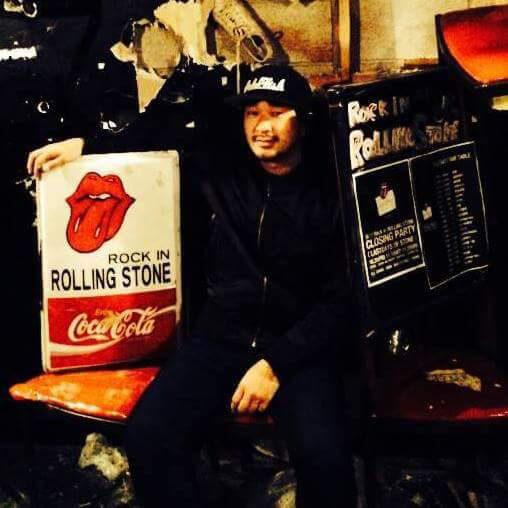タイラダイスケ(FREE THROW)× Yuto Uchino(The fin.)対談|「FRIENDSHIP.」が目指す新しいアーティストサポートの形とは? interview1121_friendship-daisuke_taira