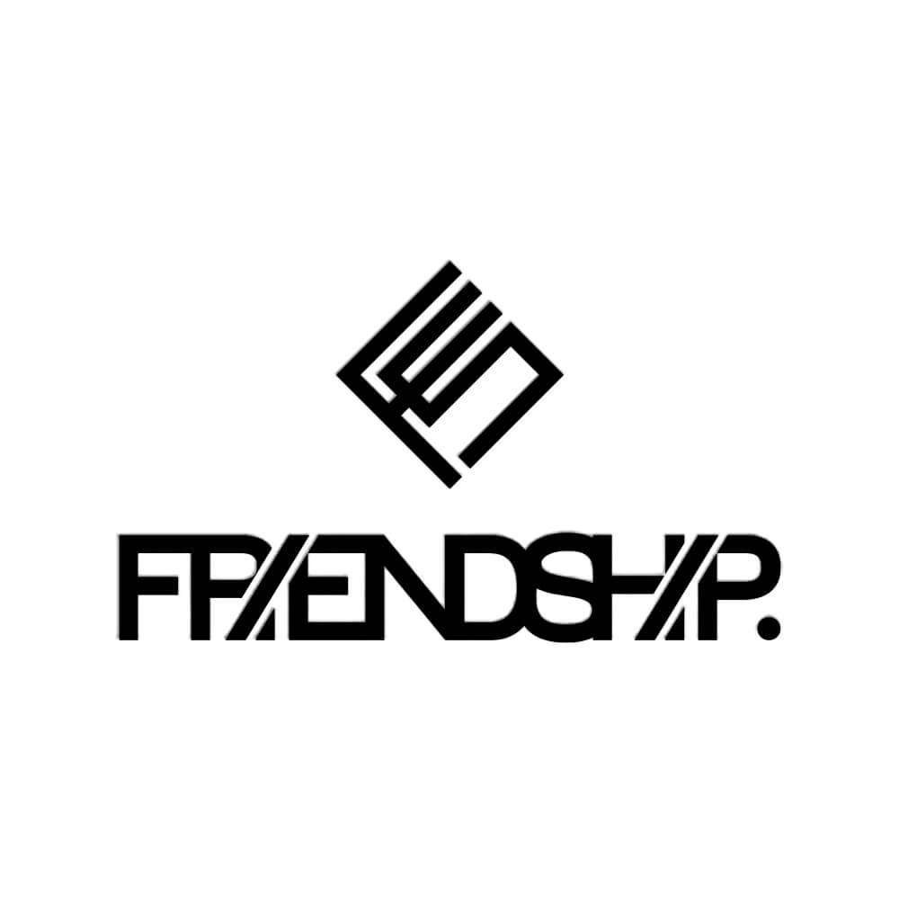 タイラダイスケ(FREE THROW)× Yuto Uchino(The fin.)対談|「FRIENDSHIP.」が目指す新しいアーティストサポートの形とは? interview1121_friendship-re_4