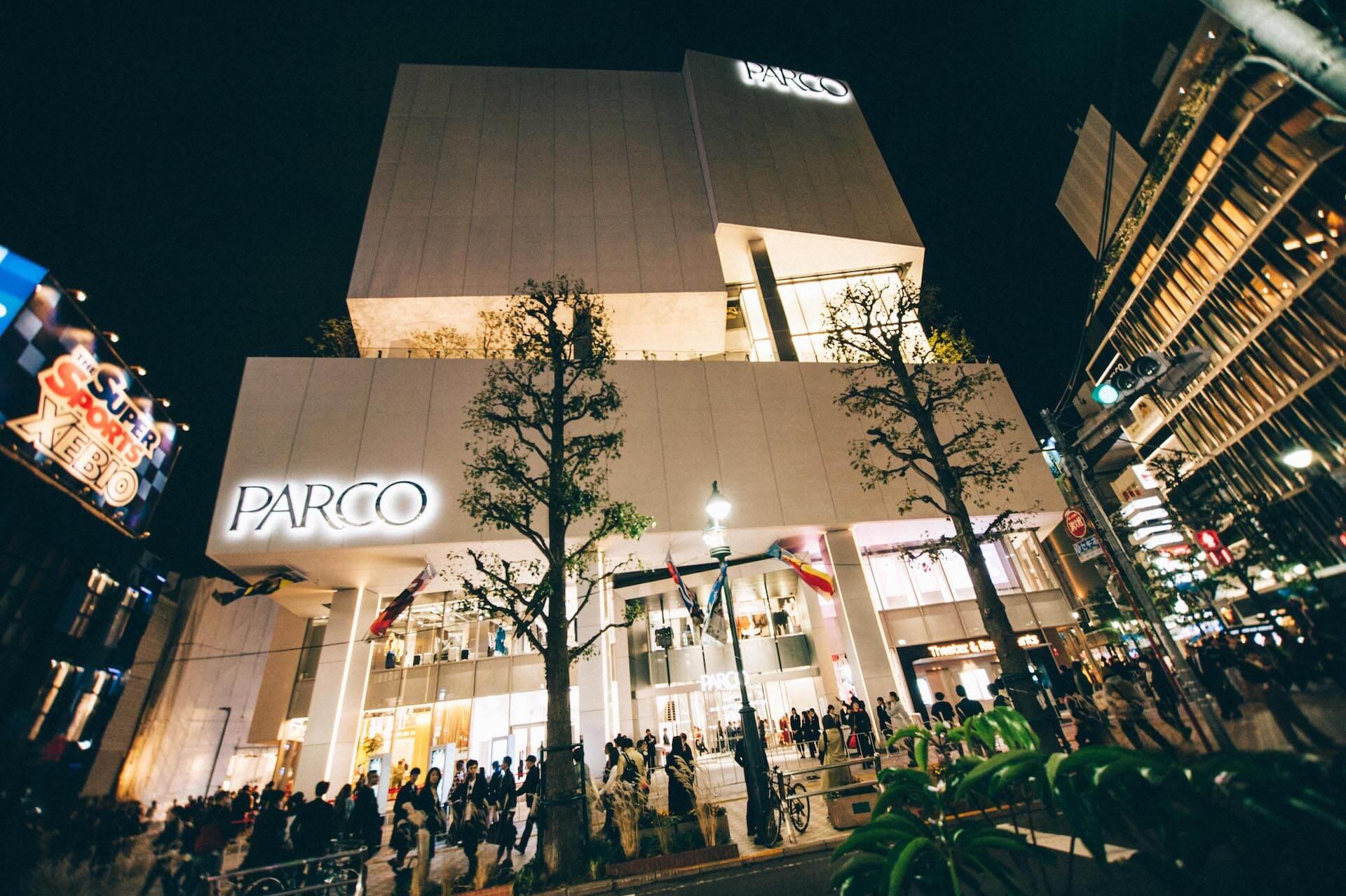 新生渋谷PARCOのカオスなフードエリア「CHAOS KITCHEN」注目の3店舗をピックアップ lfefashion-20191122-parco-7141