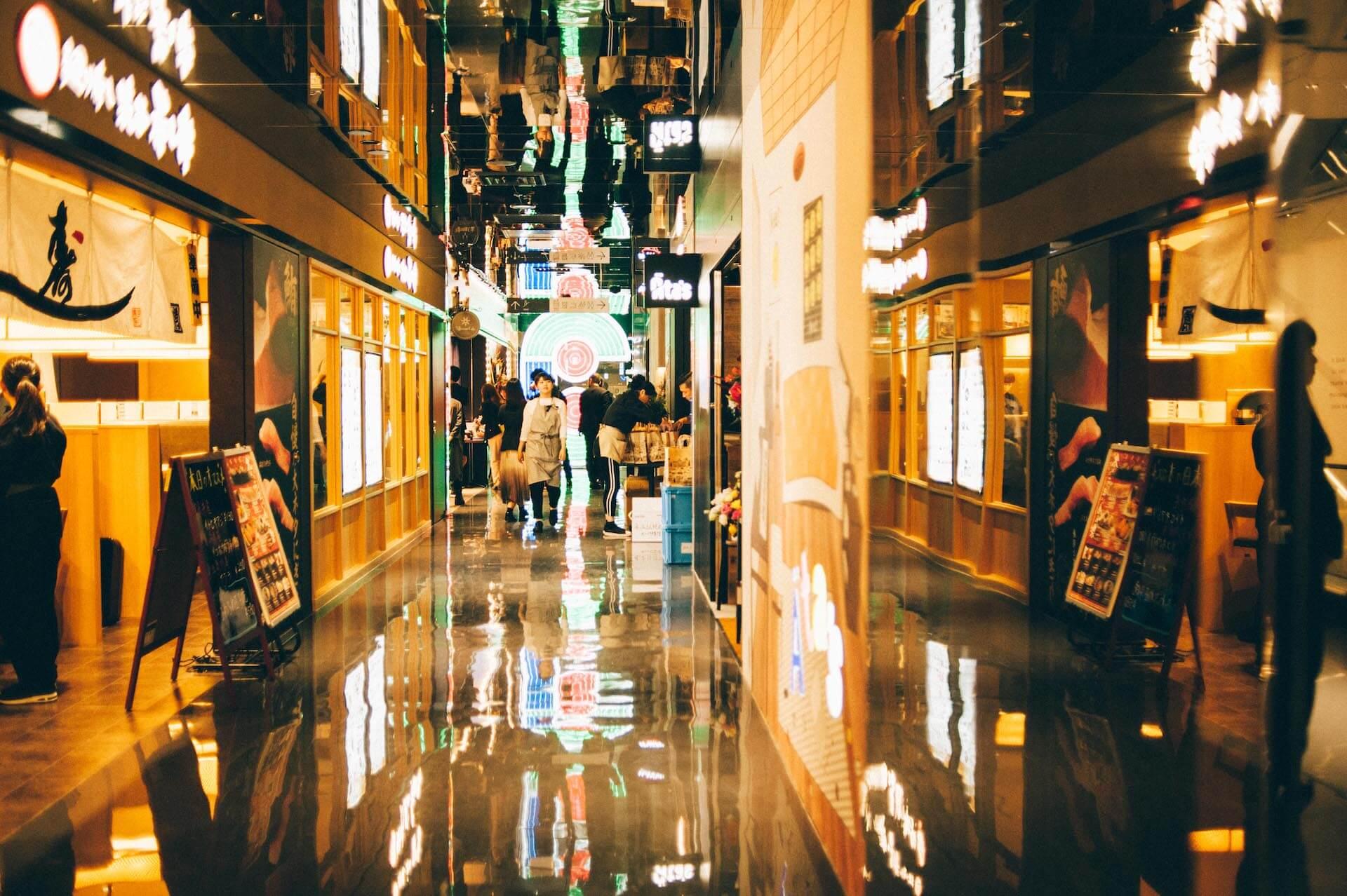 新生渋谷PARCOのカオスなフードエリア「CHAOS KITCHEN」注目の3店舗をピックアップ lfefashion-20191122-parco-7151