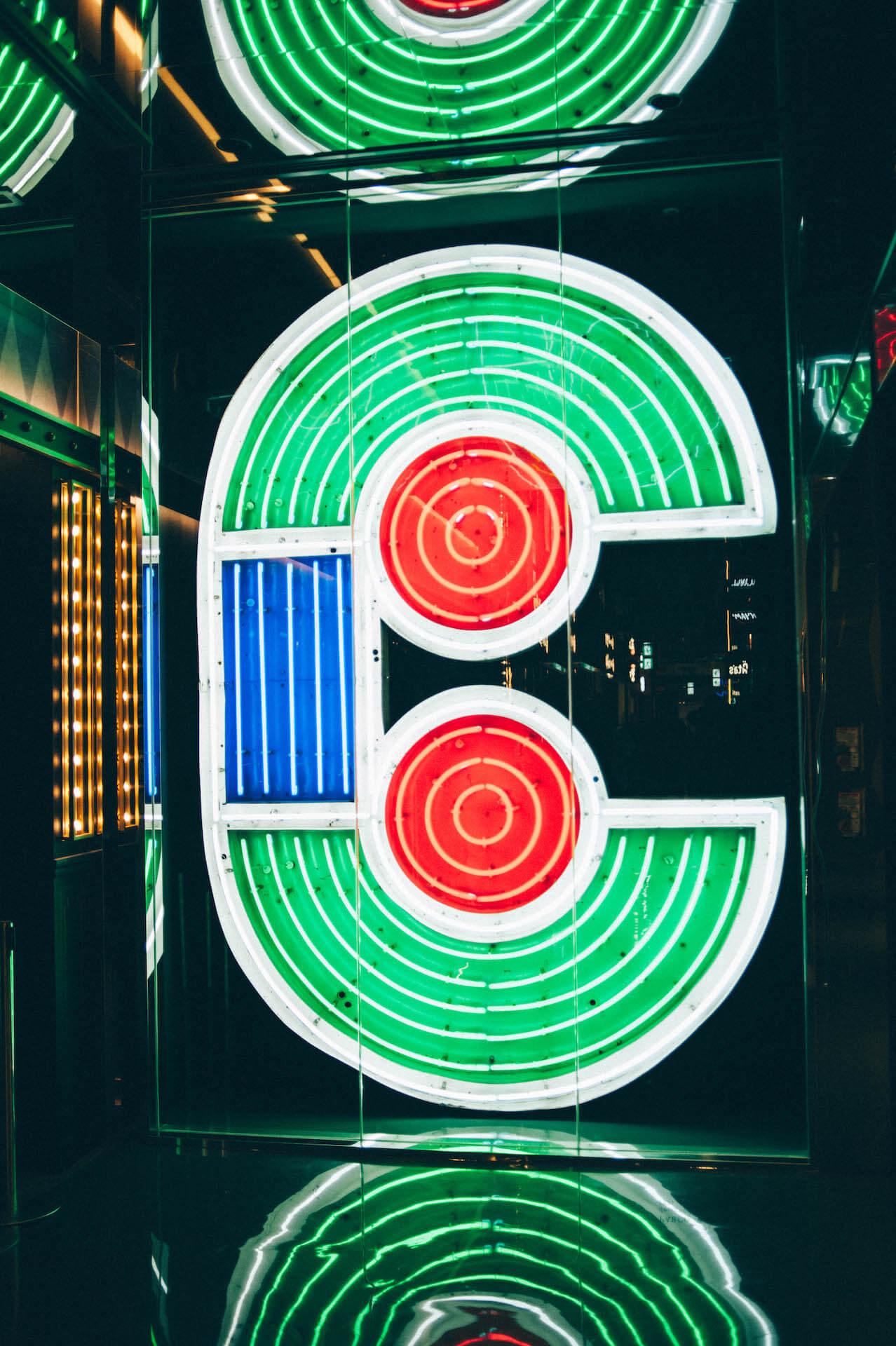新生渋谷PARCOのカオスなフードエリア「CHAOS KITCHEN」注目の3店舗をピックアップ lfefashion-20191122-parco-7156