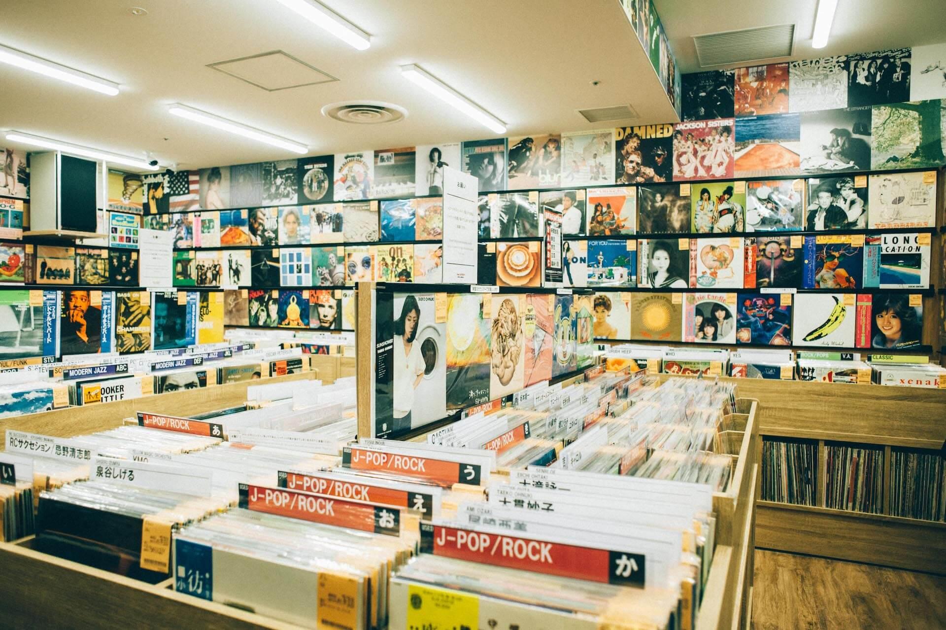 新生渋谷PARCOのカオスなフードエリア「CHAOS KITCHEN」注目の3店舗をピックアップ lfefashion-20191122-parco-7202