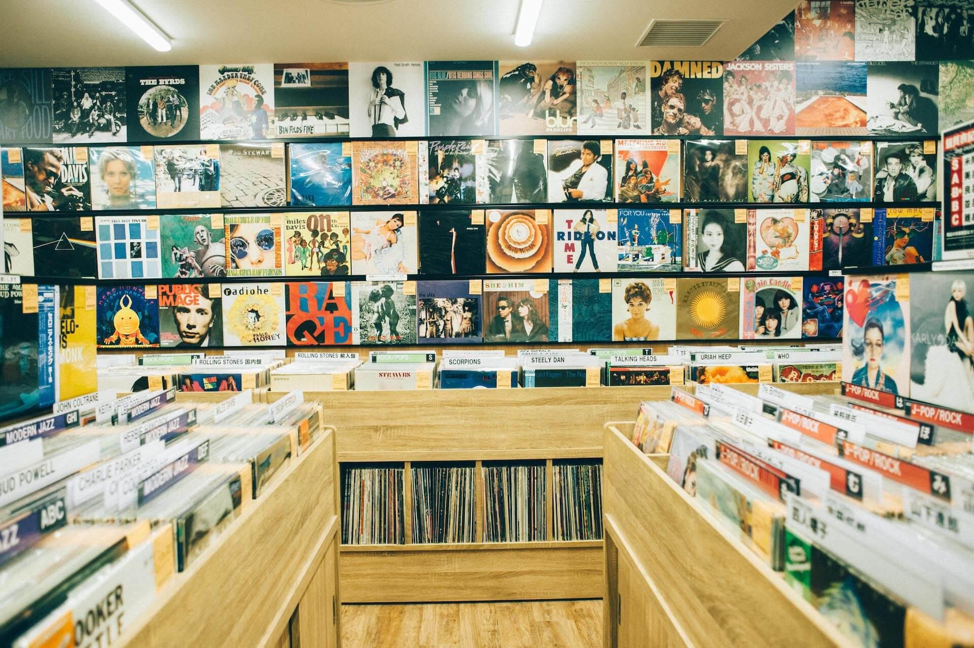 新生渋谷PARCOのカオスなフードエリア「CHAOS KITCHEN」注目の3店舗をピックアップ lfefashion-20191122-parco-7203