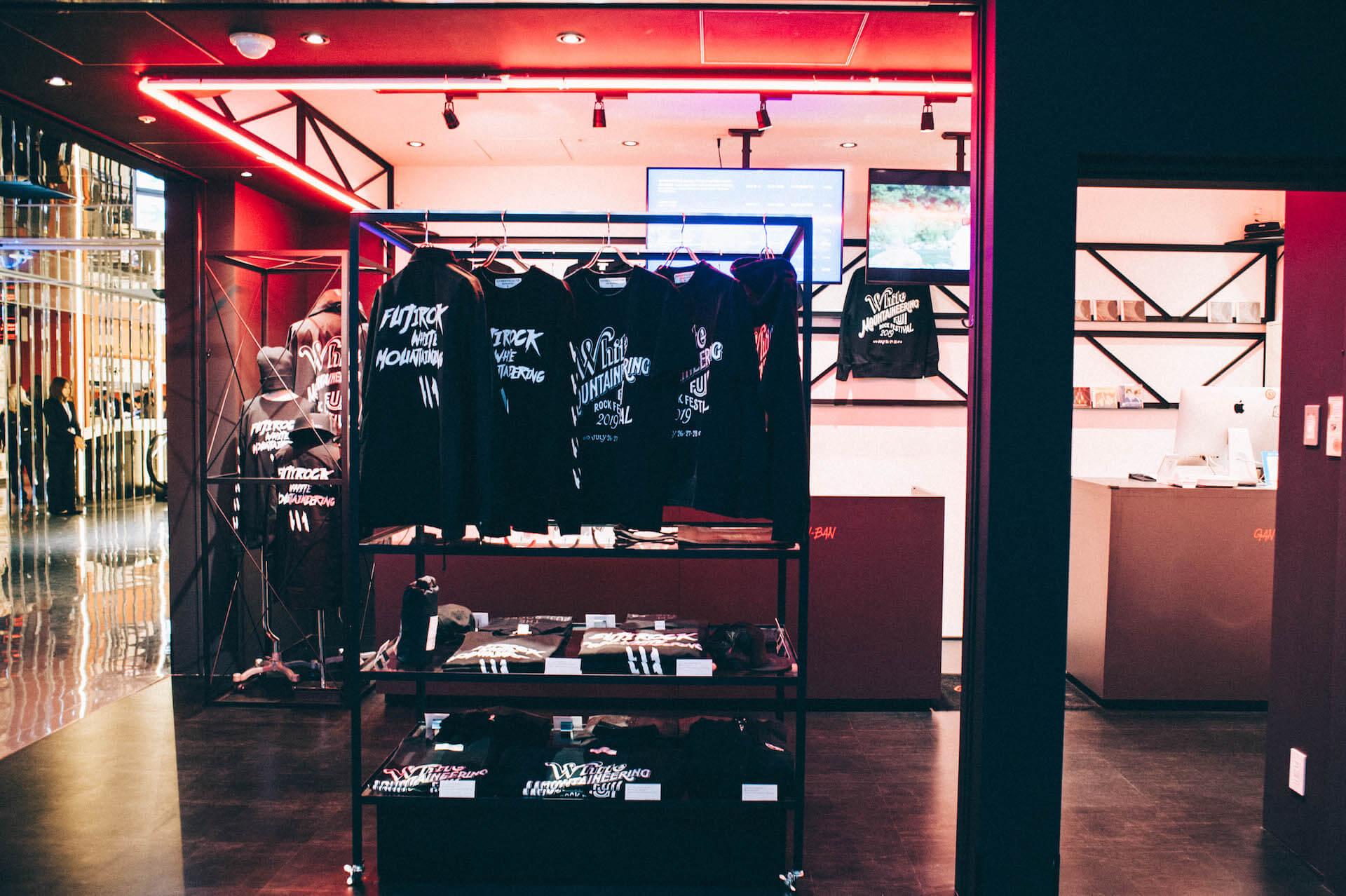 新生渋谷PARCOのカオスなフードエリア「CHAOS KITCHEN」注目の3店舗をピックアップ lfefashion-20191122-parco-7222