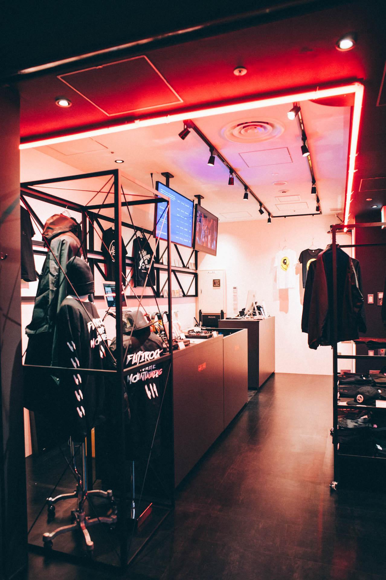 新生渋谷PARCOのカオスなフードエリア「CHAOS KITCHEN」注目の3店舗をピックアップ lfefashion-20191122-parco-7228