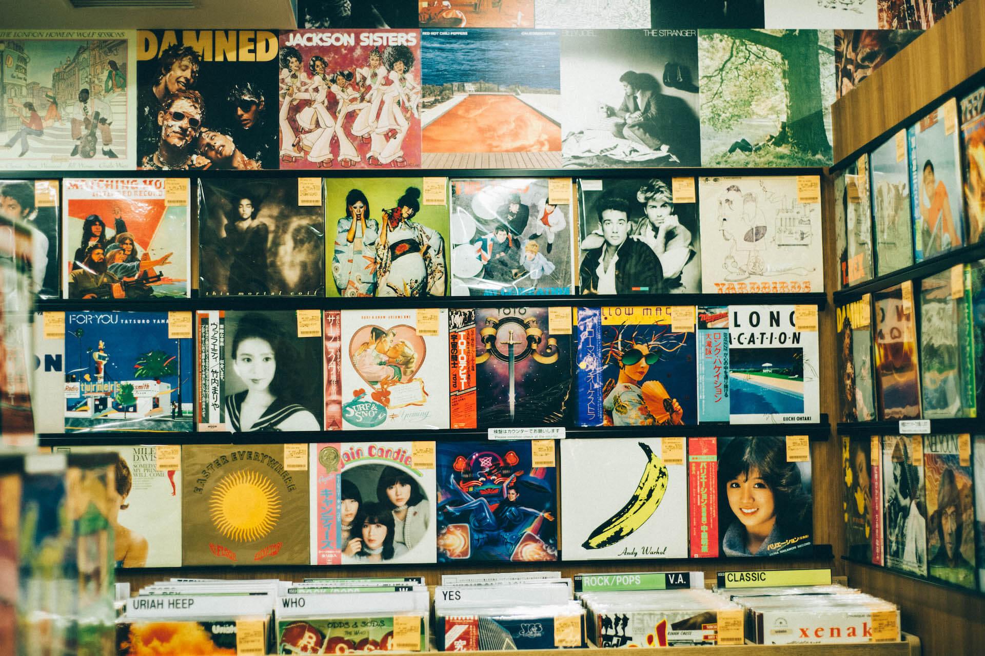 新生渋谷PARCOのカオスなフードエリア「CHAOS KITCHEN」注目の3店舗をピックアップ lfefashion-20191122-parco-8666