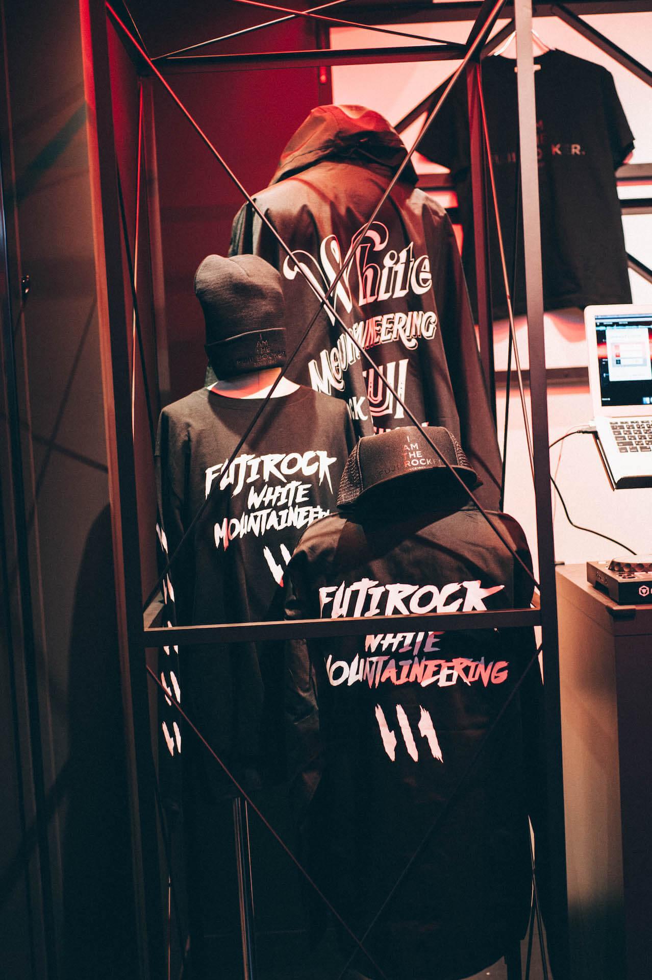 新生渋谷PARCOのカオスなフードエリア「CHAOS KITCHEN」注目の3店舗をピックアップ lfefashion-20191122-parco-8691