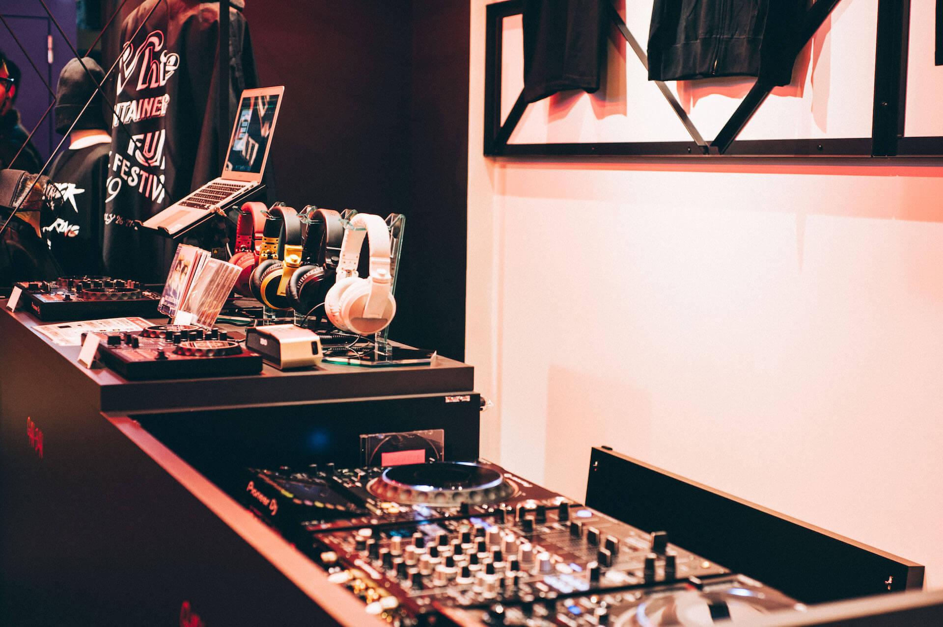 新生渋谷PARCOのカオスなフードエリア「CHAOS KITCHEN」注目の3店舗をピックアップ lfefashion-20191122-parco-8729