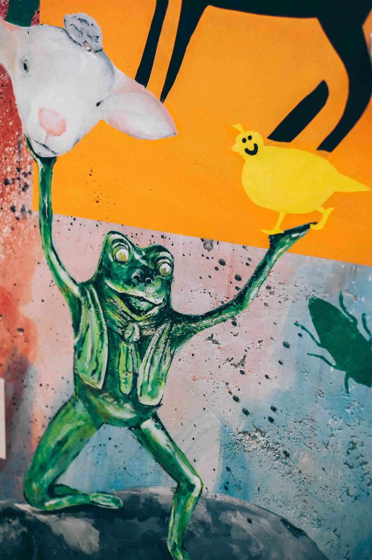 新生渋谷PARCOのカオスなフードエリア「CHAOS KITCHEN」注目の3店舗をピックアップ lfefashion-20191122-parco-8795