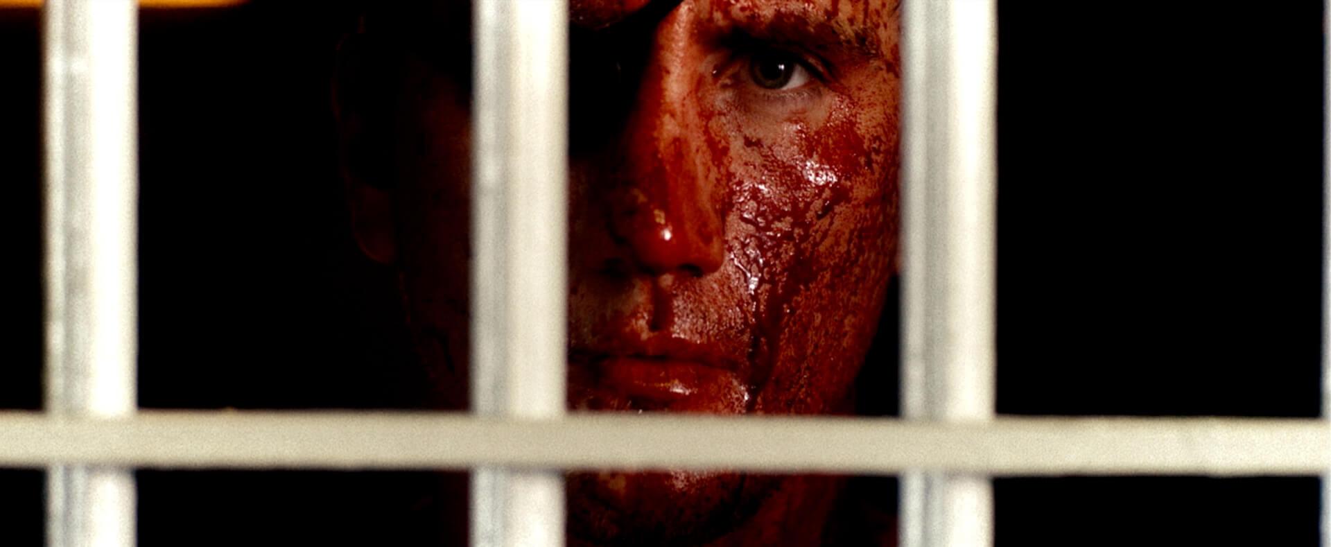 【チケプレ!】スレイヤーの轟音上映会でヘッドバンギング!ライブ・フィルム『SLAYER:THE REPENTLESS KILLOGY』のZepp上映会に計10組20名様をご招待! film191225_slayer_film_2