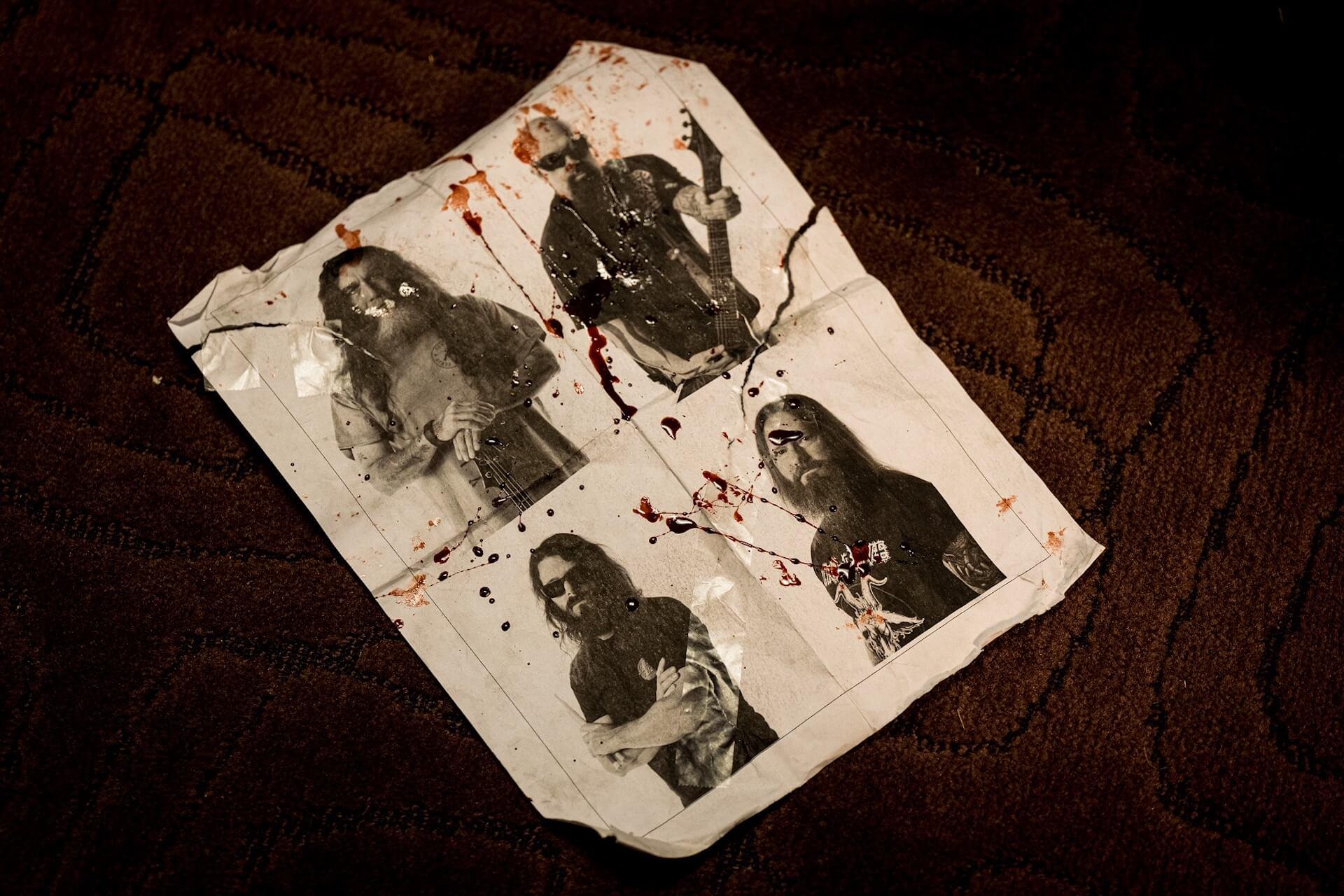【チケプレ!】スレイヤーの轟音上映会でヘッドバンギング!ライブ・フィルム『SLAYER:THE REPENTLESS KILLOGY』のZepp上映会に計10組20名様をご招待! film191225_slayer_film_5