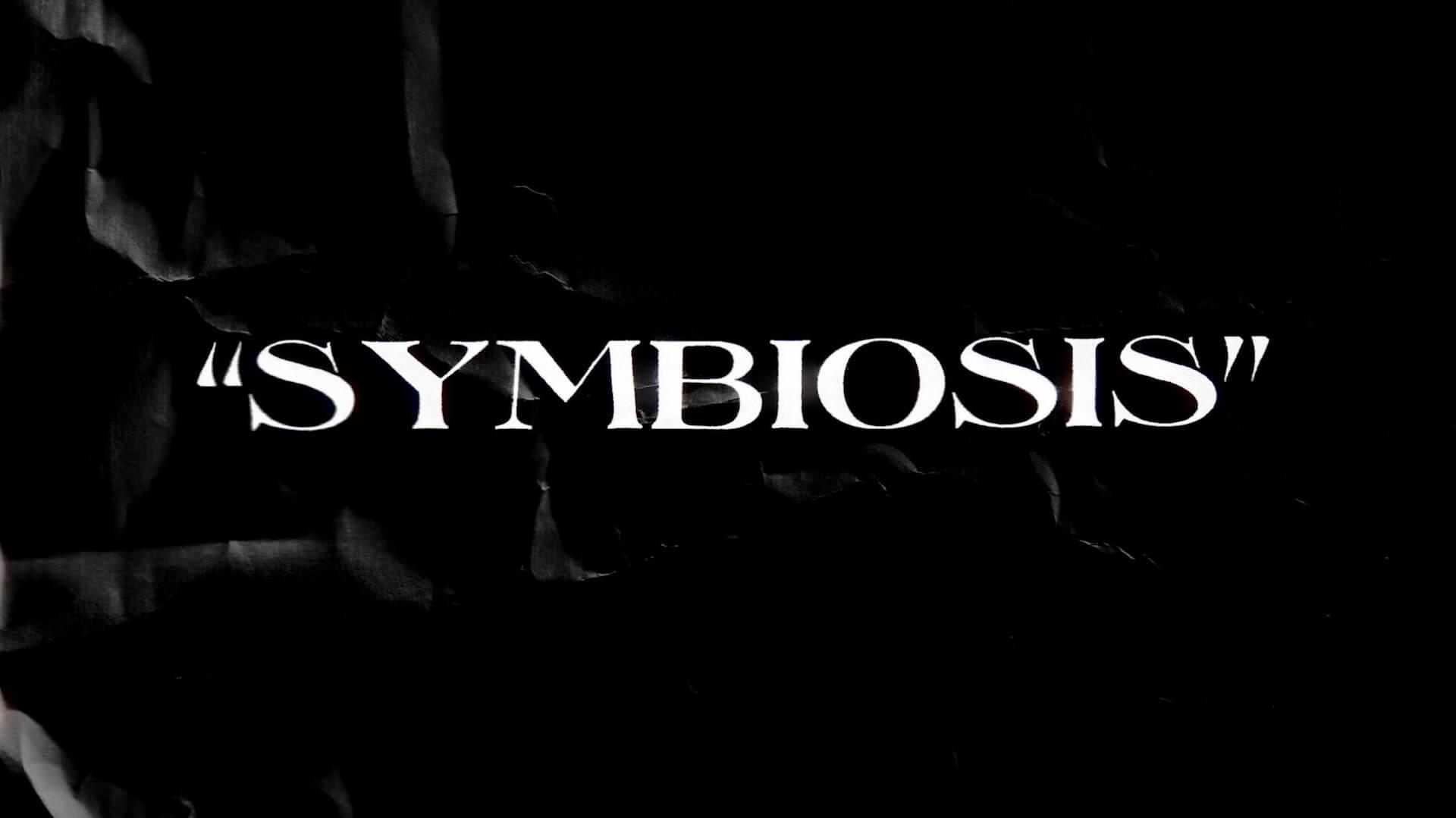 Diaspora skateboardsの新作ビデオ『SYMBIOSIS』の試写イベントにDaichi Yamamoto、tofubeatsが追加出演決定|アフターパーティーにAru-2、Kazuhiko Fujitaも music191226_diasporaskateboards_3