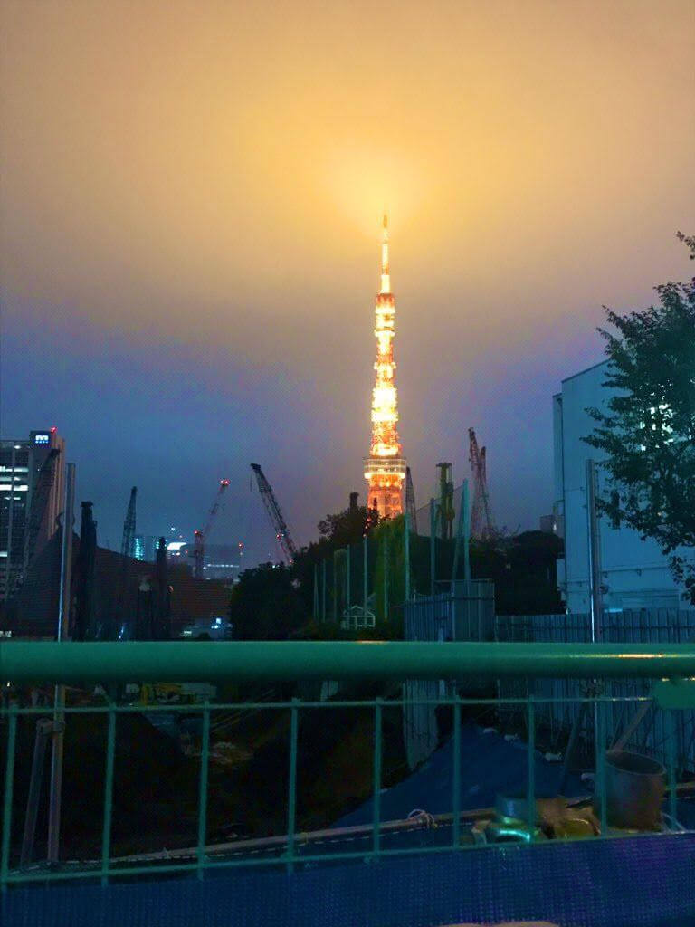 Nenashi|Looking Back 2019 ~今年のベストショットは?〜 music191226_liookingback_nenashi_03
