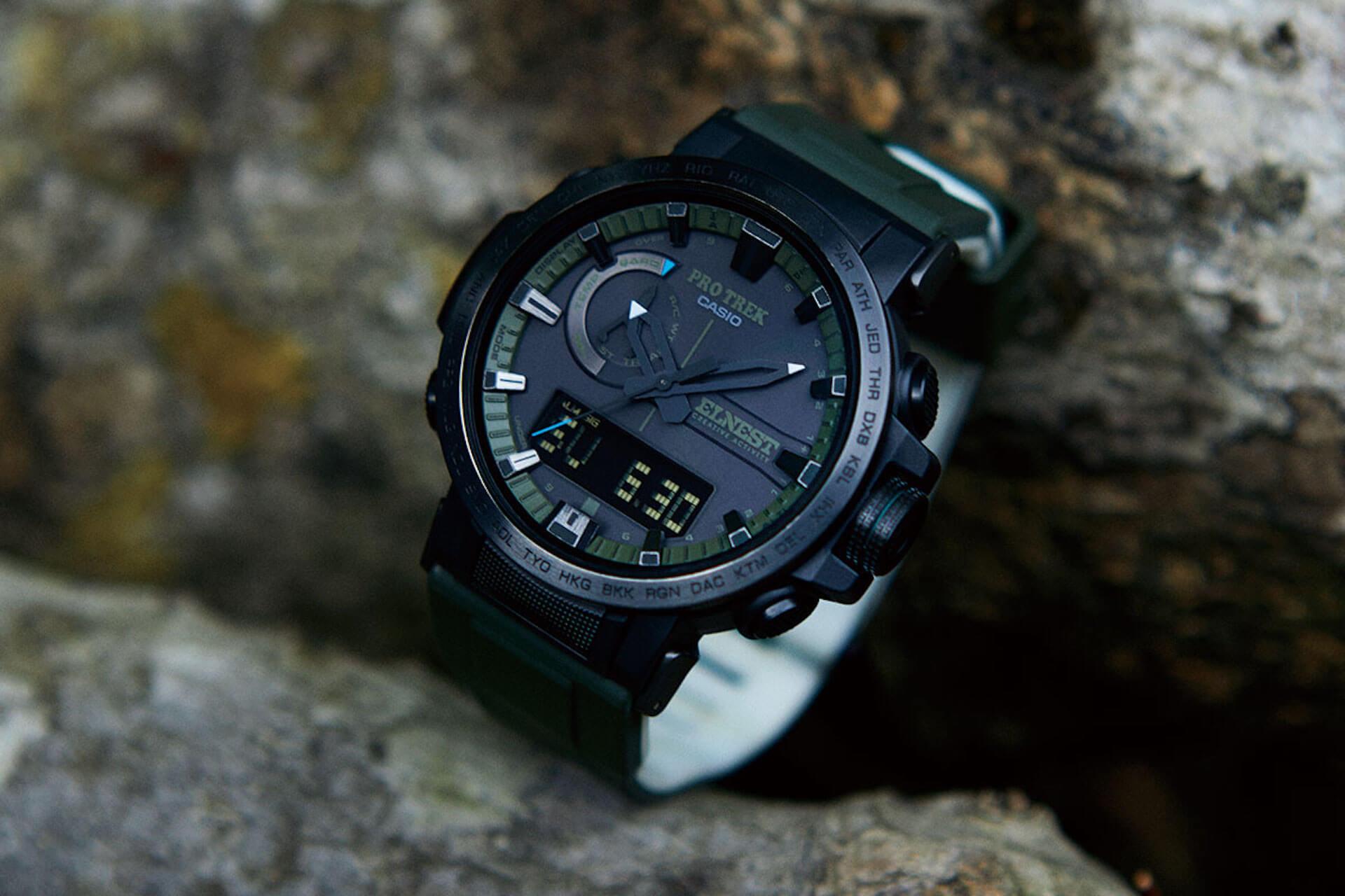 【おすすめメンズ腕時計10選】アウトドアからタウンユースまで!おしゃれで高性能な最新アウトドア・リストウォッチ特集 tech191226_jeep_watch_3