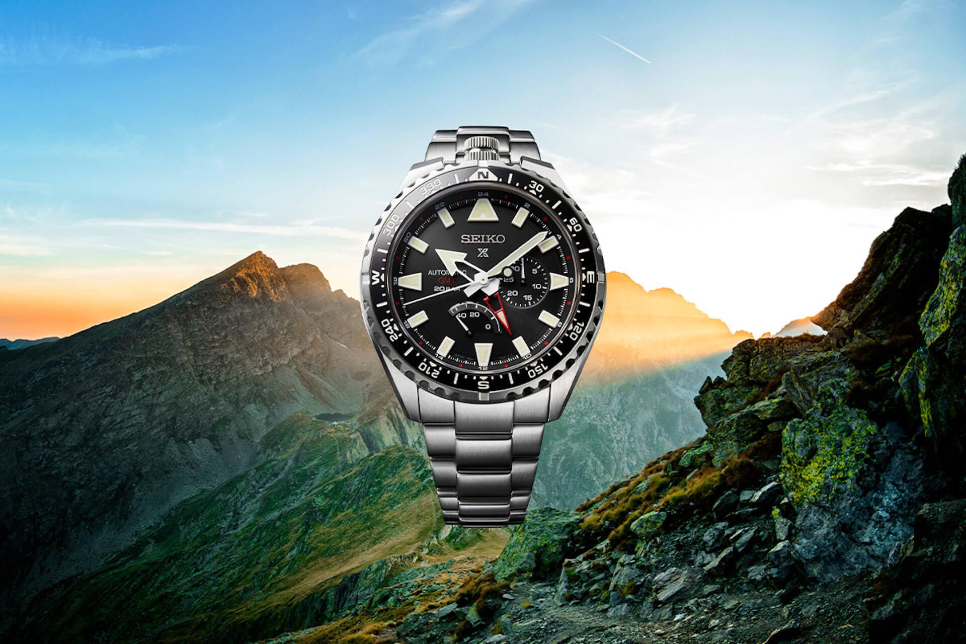 【おすすめメンズ腕時計10選】アウトドアからタウンユースまで!おしゃれで高性能な最新アウトドア・リストウォッチ特集 tech191226_jeep_watch_1