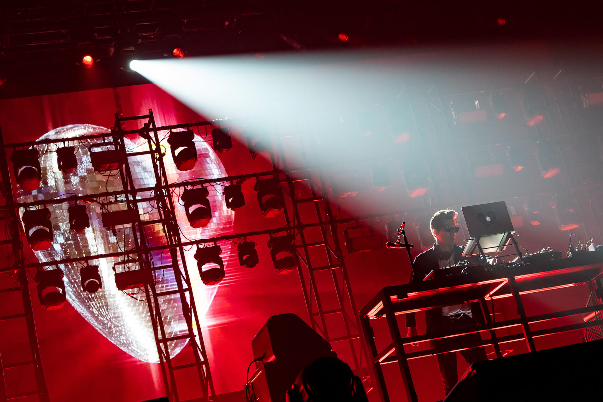 ポップ・ミュージックの先駆者、マーク・ロンソンって?国内のミュージックシーンにも影響を与える魅力へ迫る music181228-markronson-4