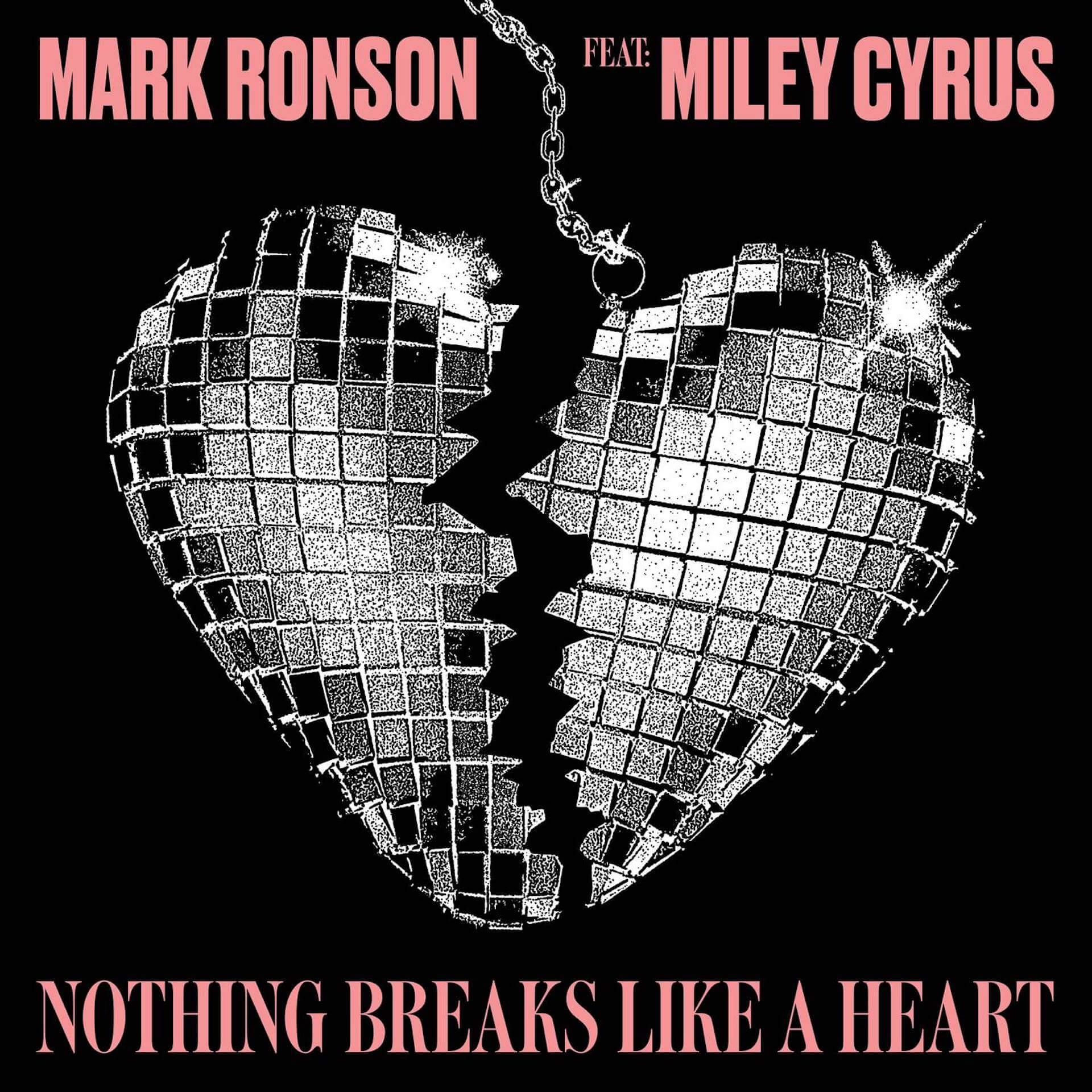 ポップ・ミュージックの先駆者、マーク・ロンソンって?国内のミュージックシーンにも影響を与える魅力へ迫る music181228-markronson-9