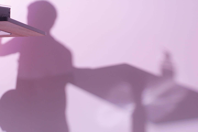 【2万7000字】SCOPES Tokyoトークセッション|宇川直宏、水カン・コムアイが語るパースペクティブの多様性 music-scopes-1128-6275_re-1440x960