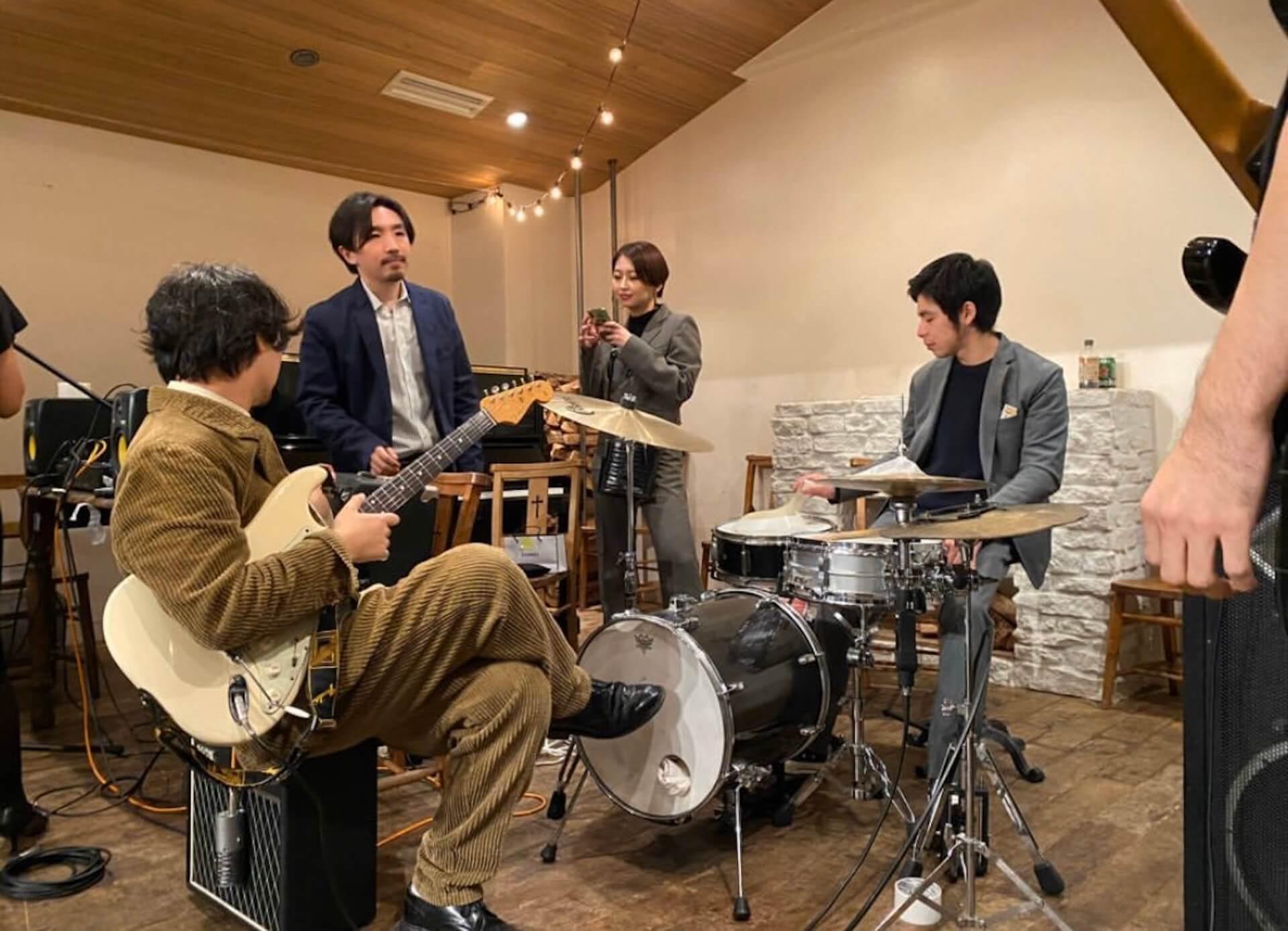 Pistachio Studio、ryo takahashi|Looking Back 2019 ~今年のベストショットは? lookingback2019-pistachiostudio-1