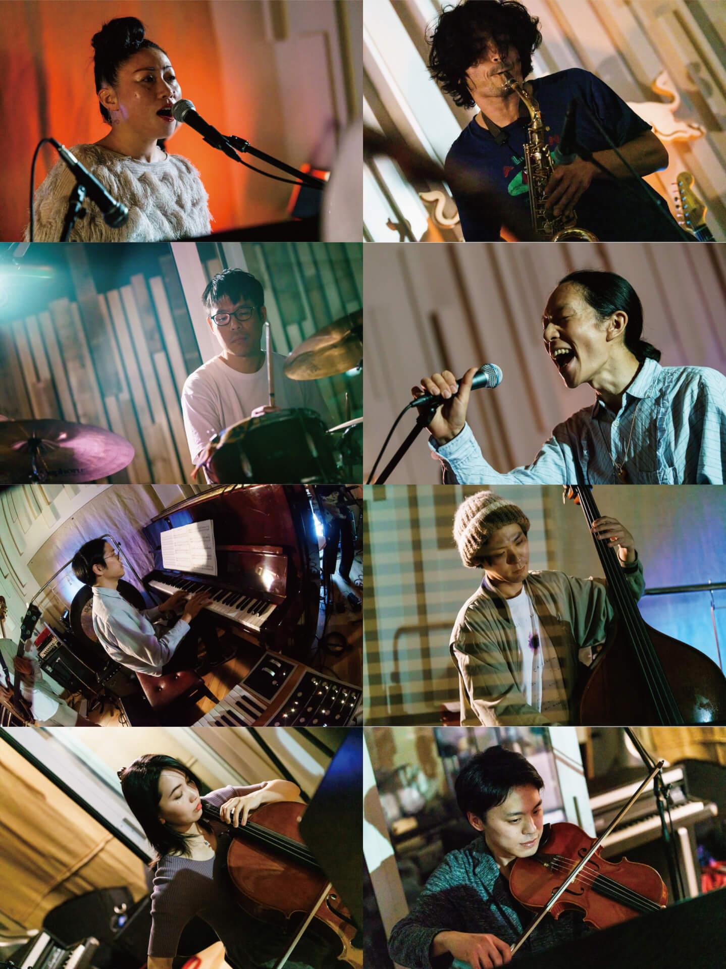 オオルタイチ20周年ライブ<Hotokeno>開催決定|水カン提供曲セルフカバー収録の同名アルバムもリリース music200109_oorutaichi20th_02