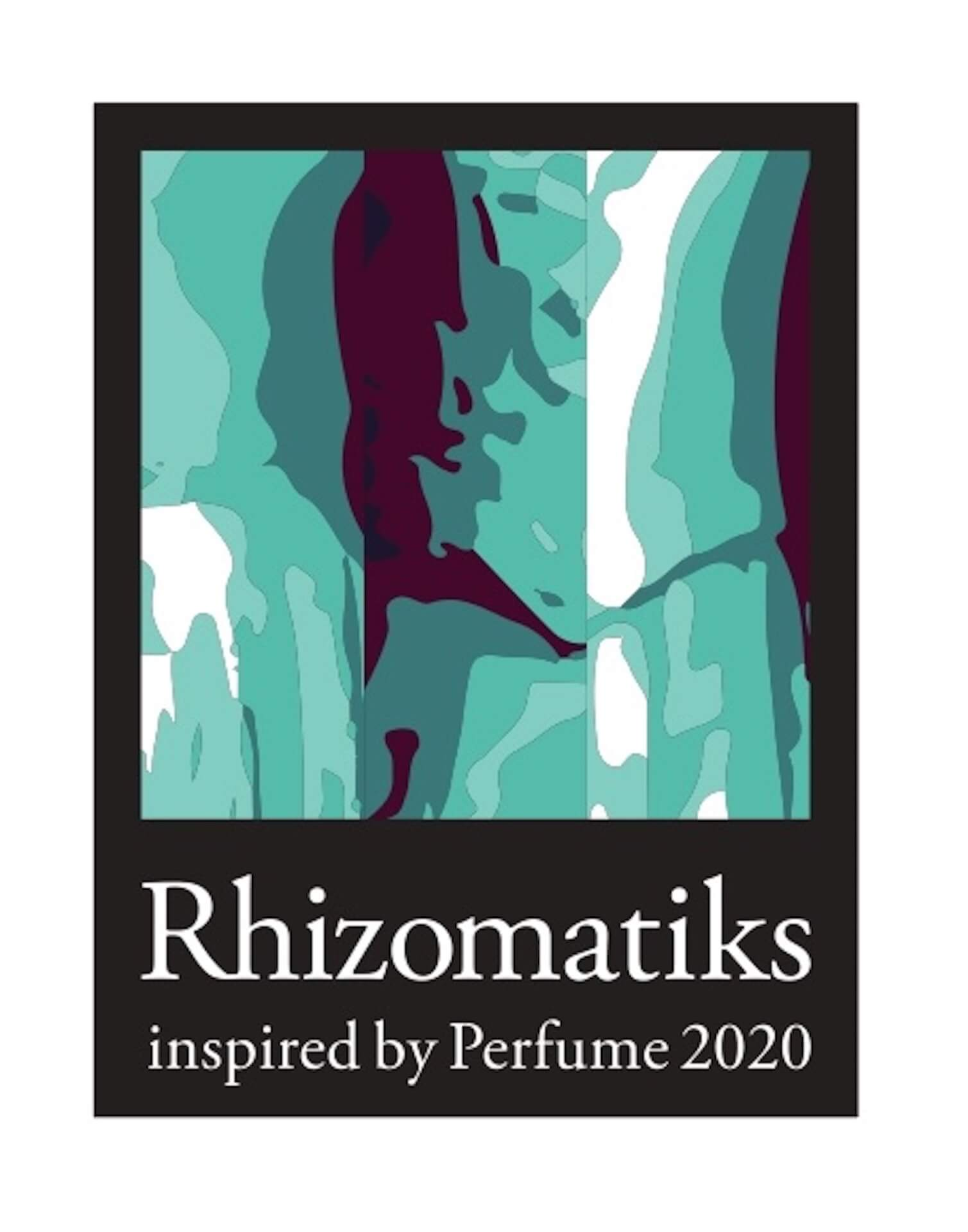 Perfume舞台演出の裏側を体験!<Rhizomatiks inspired by Perfume 2020>が渋谷PARCO MUSEUMで開催! ac200109_rhizomatiksparco_10