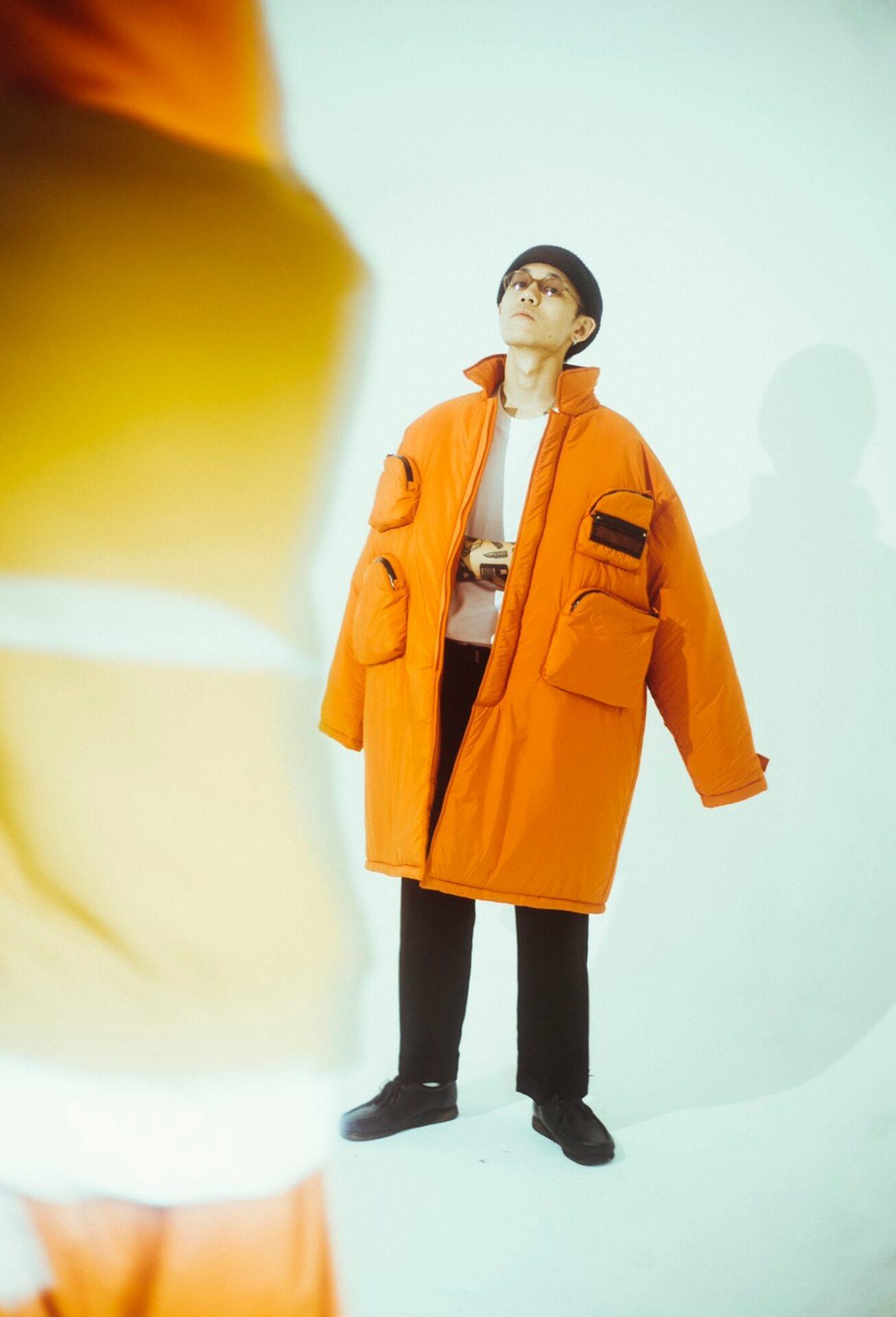 テラスハウス出演モデル・俳優の松㟢翔平が日本で知られていない台湾コンテンツを紹介!<宝島 BAODAO>POP UP開催 lf200110_baodaopopup_05