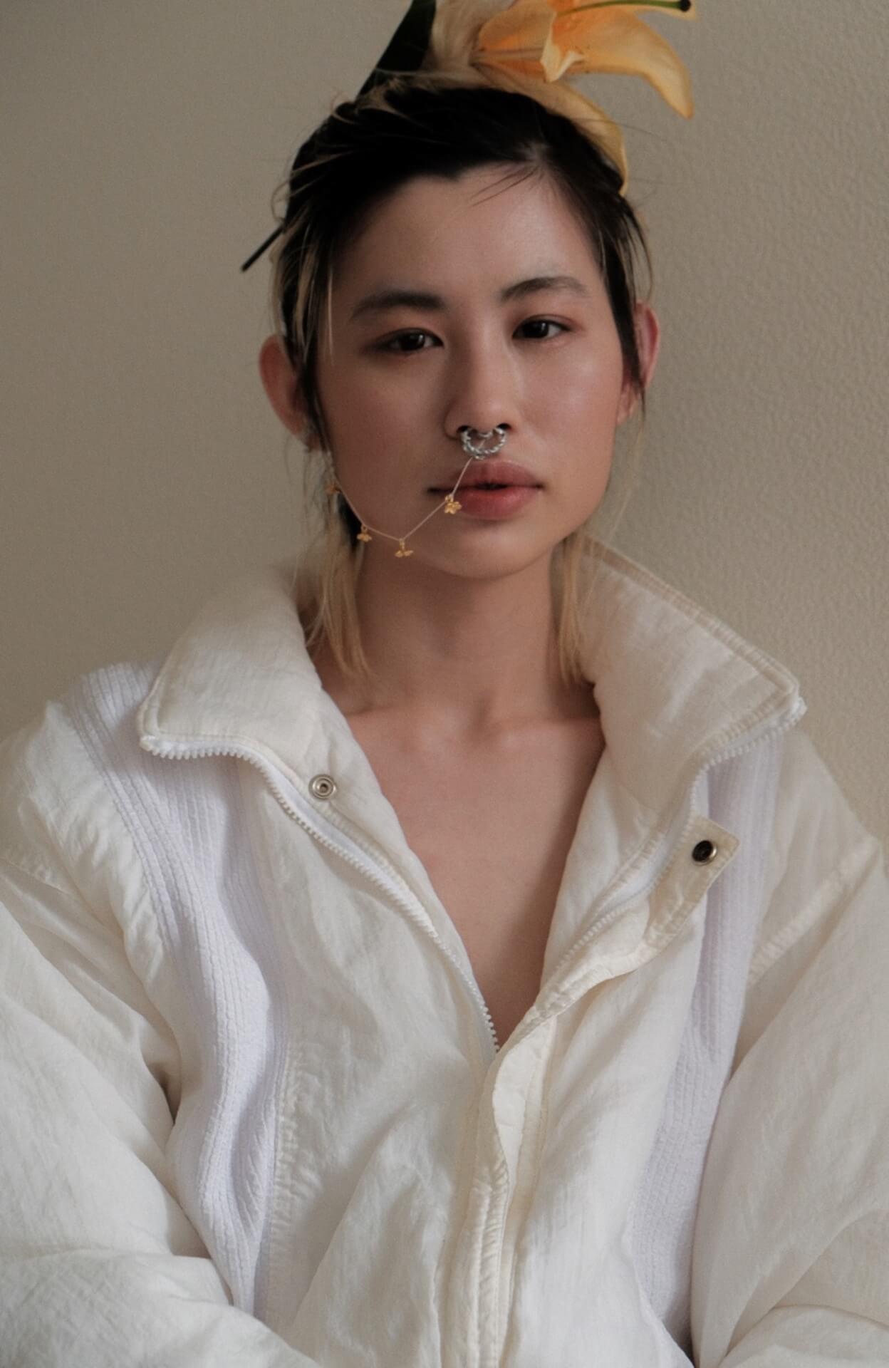 テラスハウス出演モデル・俳優の松㟢翔平が日本で知られていない台湾コンテンツを紹介!<宝島 BAODAO>POP UP開催 lf200110_baodaopopup_08