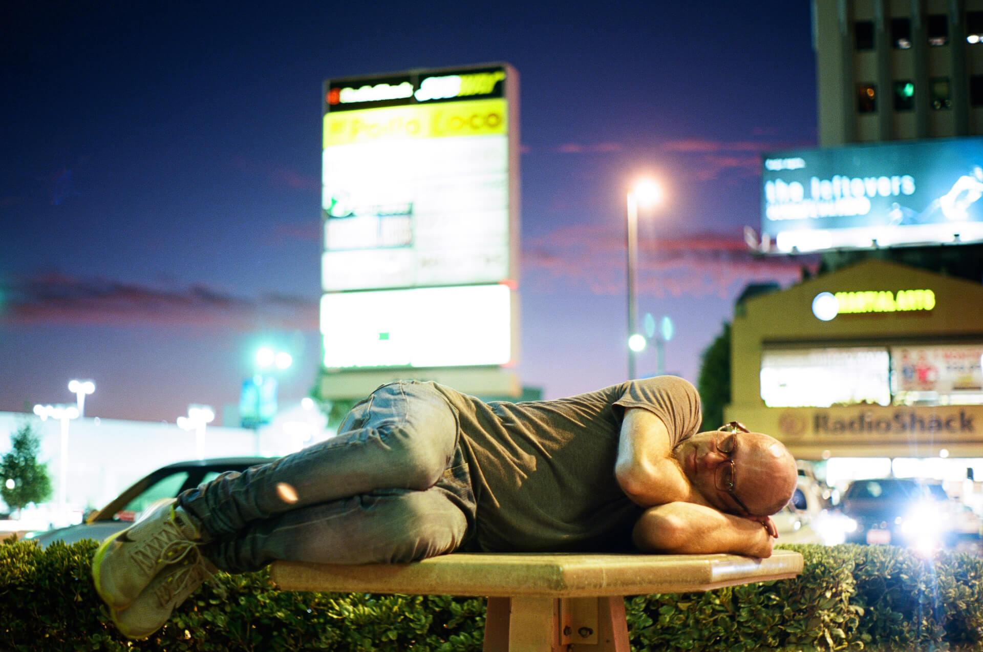 <True Colors Festival>第5弾!シニアが性体験を語る『私がこれまでに体験したセックスのすべて』が日本初上演 sc200115_tcfmammalian_02