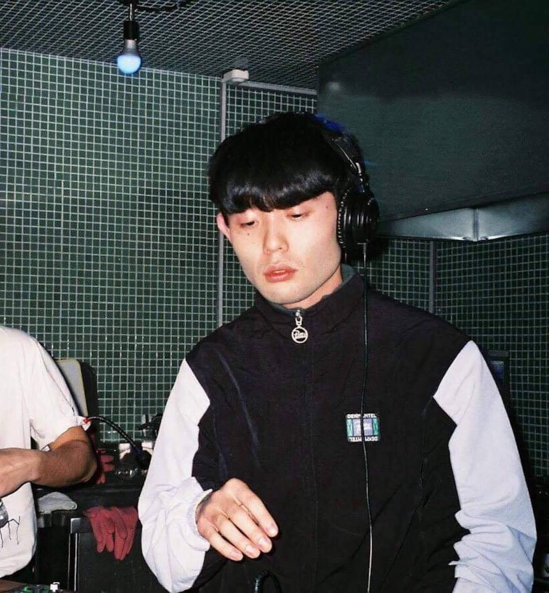 神秘的な石切場での野外フェス<岩壁音楽祭>が今年も開催!第1弾アーティストにSeiho、Mars89、Kotsuらが決定 music200117_ganpeki_2