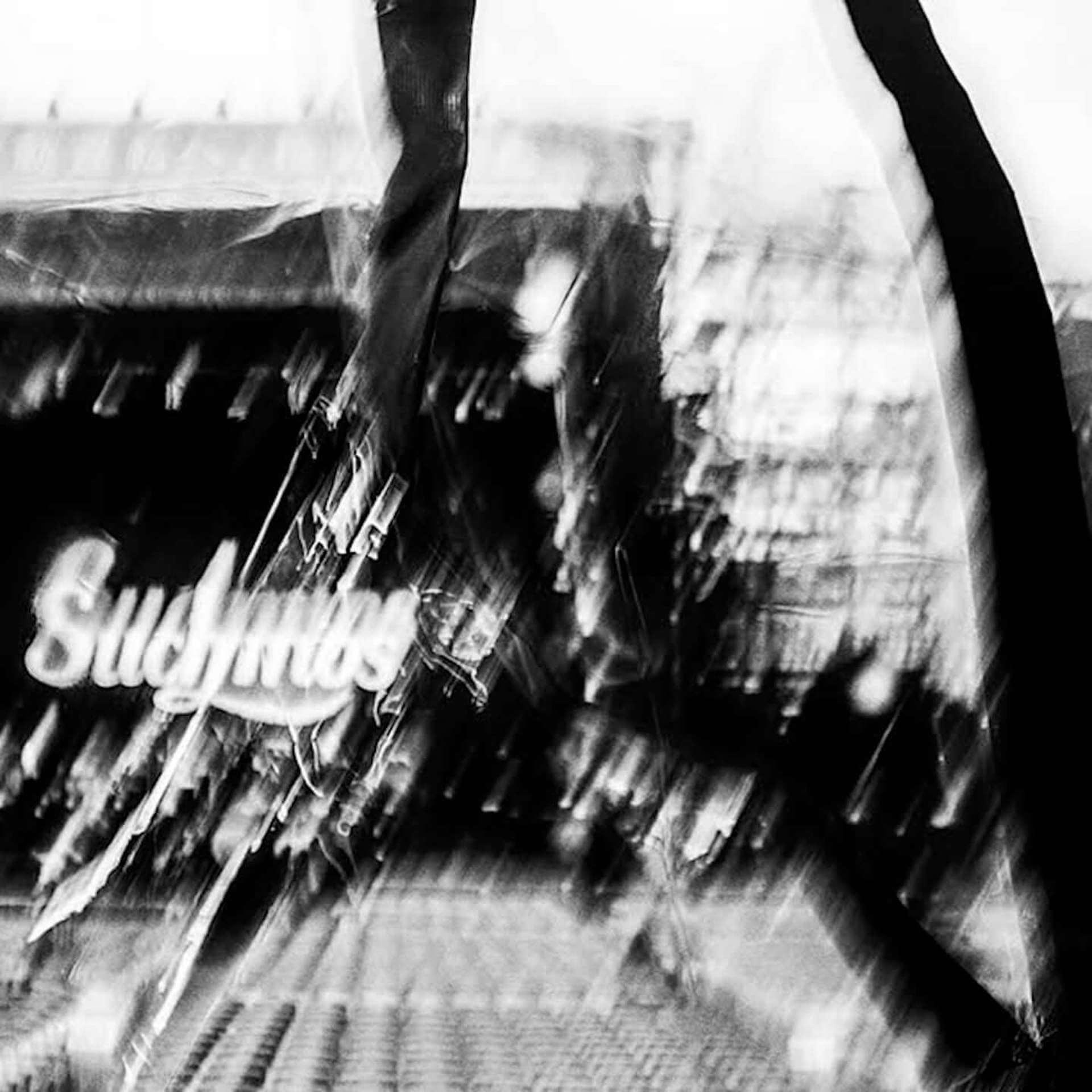 Suchmosの対バンツアーにMr.Children、ハナレグミが出演決定!<The Blow Your Mind TOUR 2020>フルラインナップが解禁 music200120_suchmos_live_5
