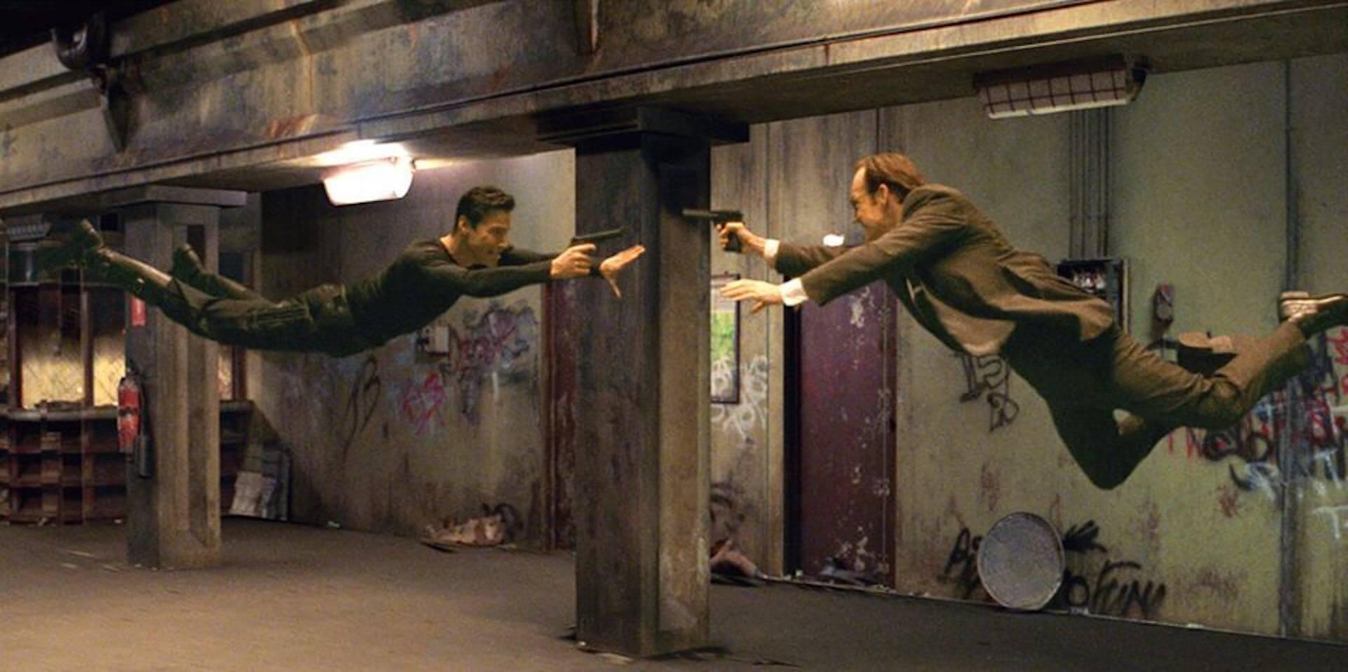 キアヌ・リーブス主演『マトリックス4』にはあの宿敵が登場しない!? film200121_matrix_1