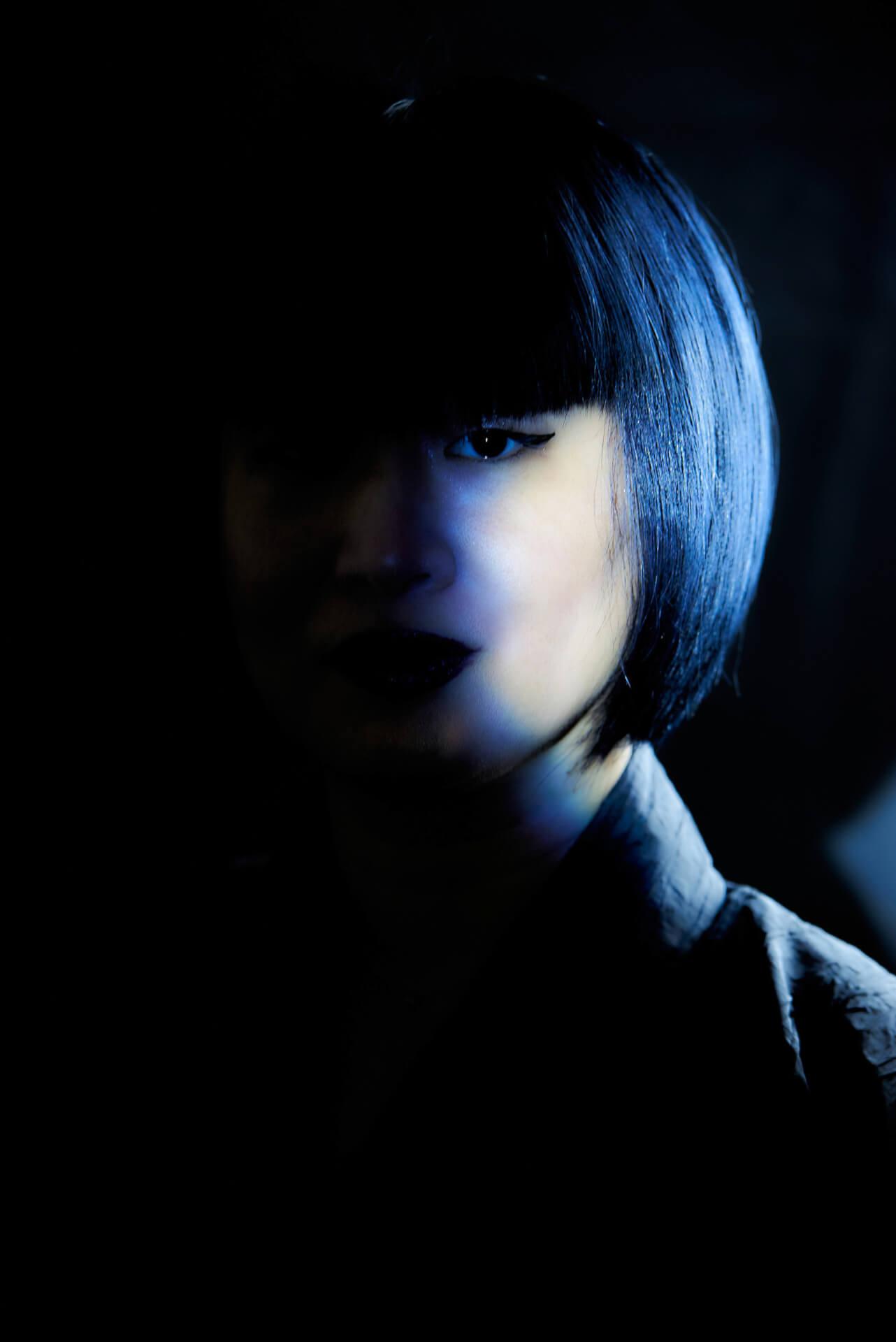 才色兼備のフィメールDJ、Anfisa Letyagoが待望の初来日決定!共演にHITO、YUADA music200121_anfisaletyago_3