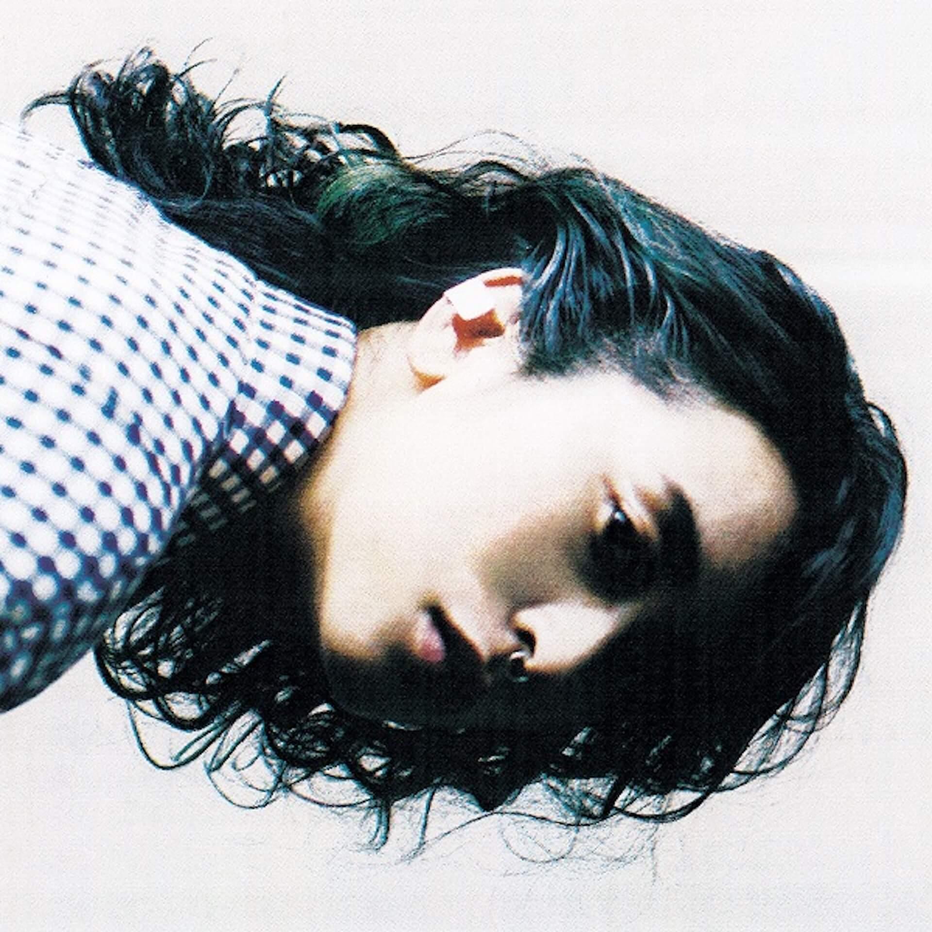 角銅真実、メジャー1stアルバム『oar』をリリース|折坂悠太、原田知世、伊藤ゴローら著名アーティストからのコメントも公開 music200122_kakudomanami_1