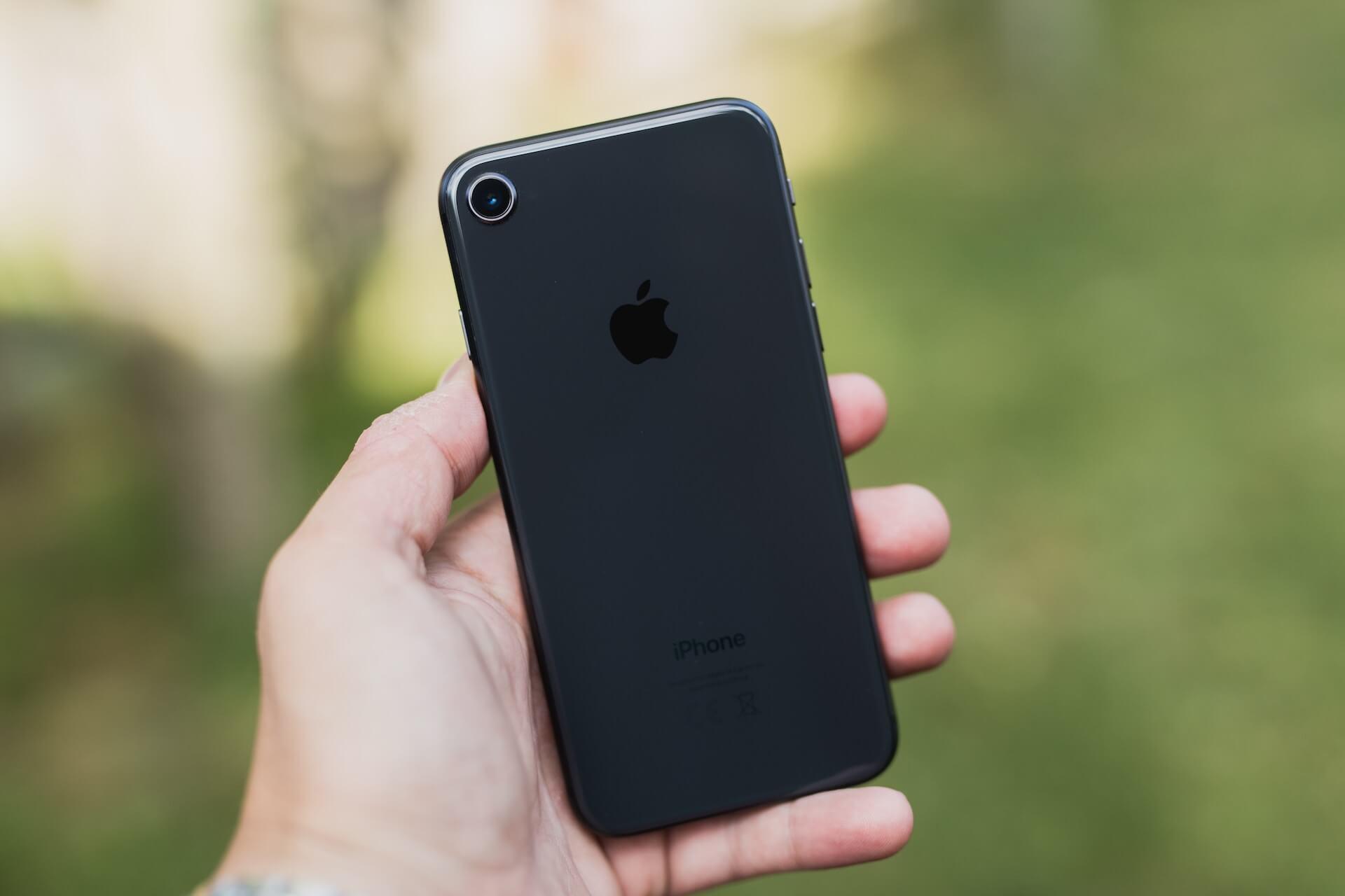 iPhone SE 2、やはり登場間近?Appleが台湾チップメーカーTSMCにAシリーズのチップの大量増産を要請か tech200122_iphone_chip_main