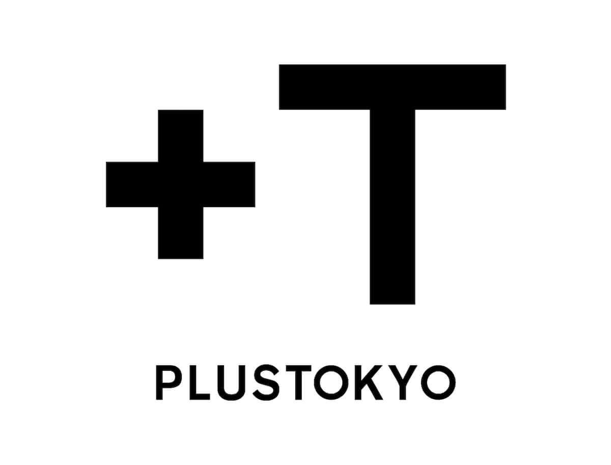 アソビシステムの第2章——銀座・PLUSTOKYOからカルチャーを発信|中川悠介インタビュー 190123_plustyo16-1200x913