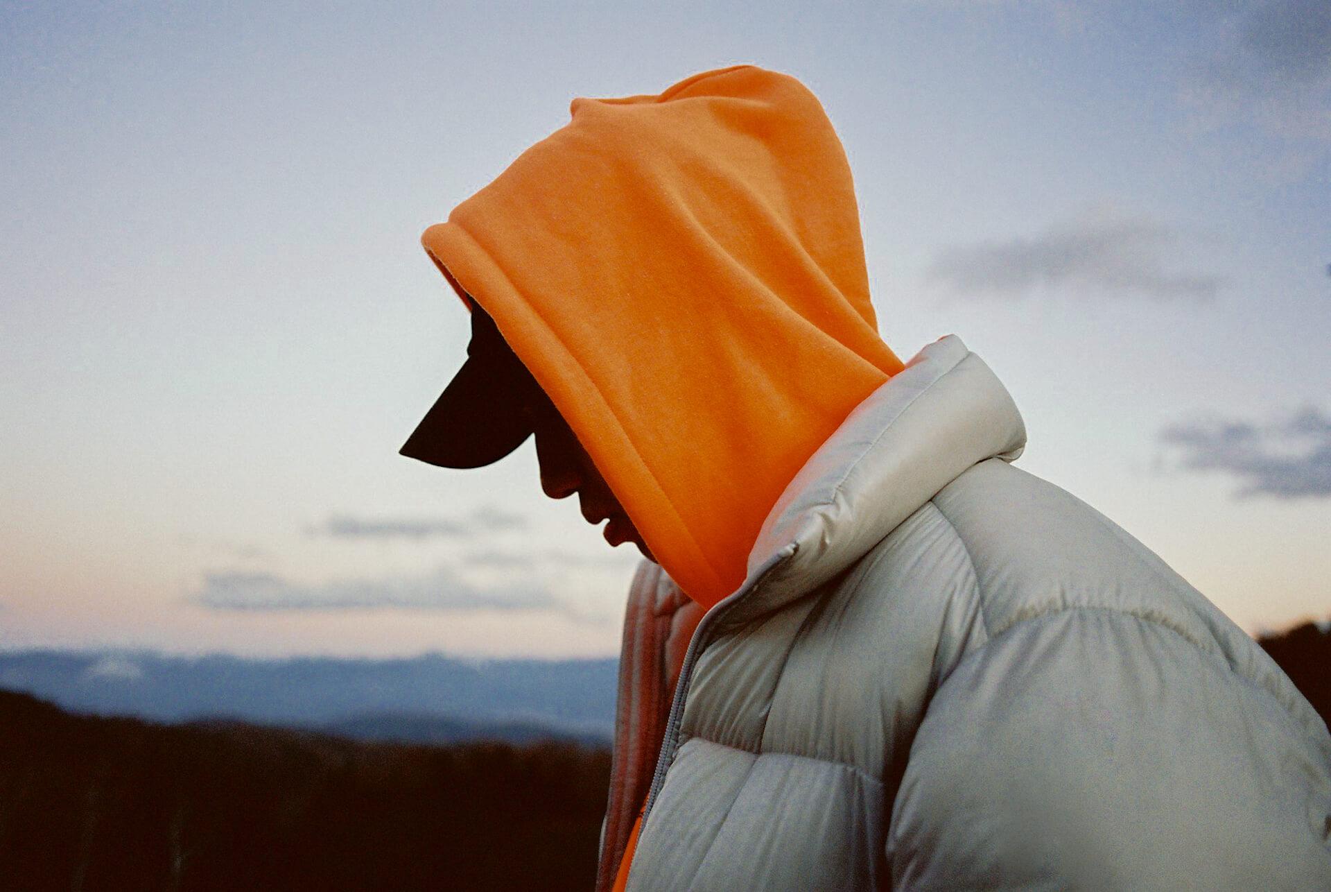 JJJ、2ヶ月連続の新曲「loops」を配信リリース|プロデュースにDJ Scratch Nice music200123_jjj_2