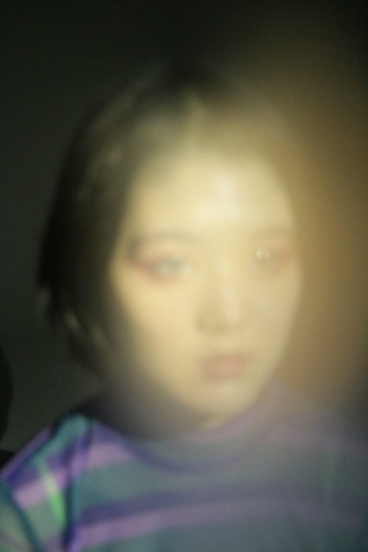 サカナクションのドラマー・Keiichi Ejimaによる新たなパーティ「NIGHT CLUB」が2月にKATA、Time Out Cafe&Dinerにて開催 music200124-night-club-1