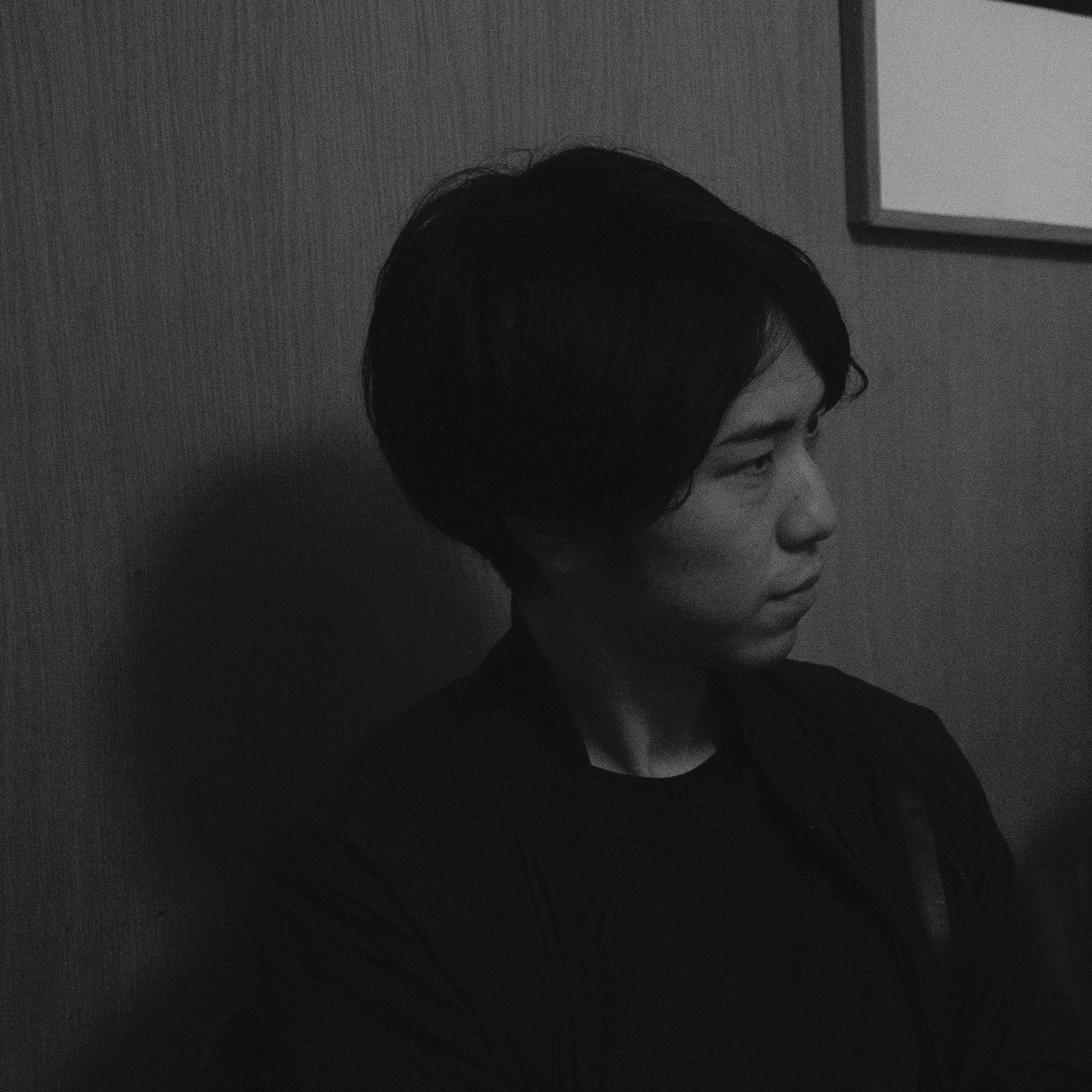 <Japan Media Arts Distributed Museum ETERNAL ~千秒の清寂>が羽田空港国際線ターミナルで開催!KyokaやTETSUJI OHNOらも作品に参加 ac200127_eternal_01