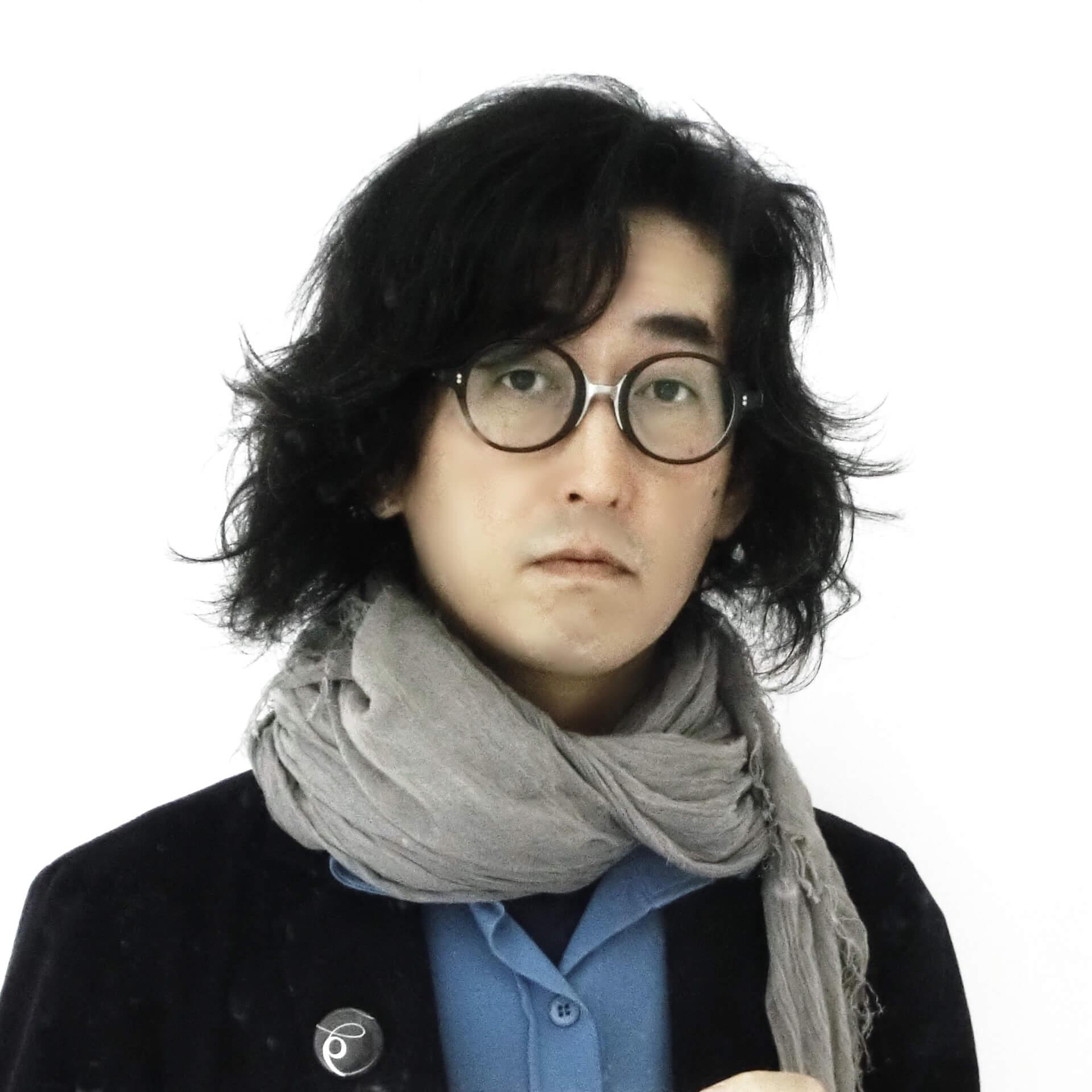 <Japan Media Arts Distributed Museum ETERNAL ~千秒の清寂>が羽田空港国際線ターミナルで開催!KyokaやTETSUJI OHNOらも作品に参加 ac200127_eternal_04