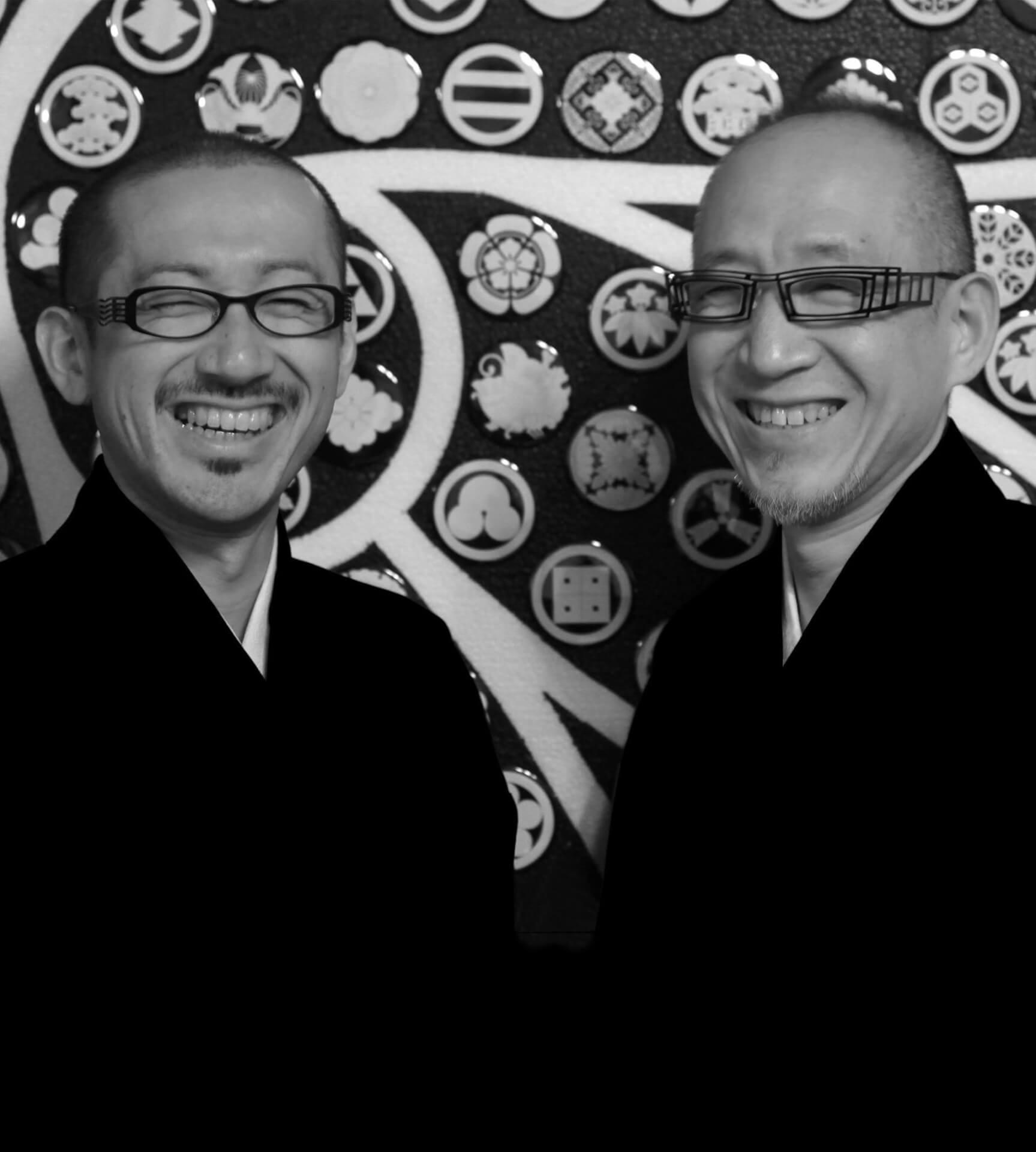 <Japan Media Arts Distributed Museum ETERNAL ~千秒の清寂>が羽田空港国際線ターミナルで開催!KyokaやTETSUJI OHNOらも作品に参加 ac200127_eternal_13