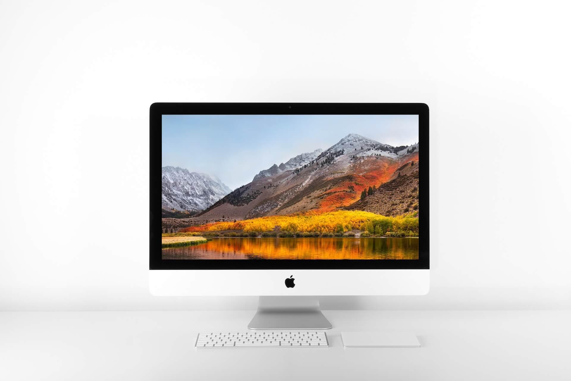 iMacがガラス製のディスプレイ1枚に生まれ変わる!?Appleが特許を申請 tech200127_imac_main