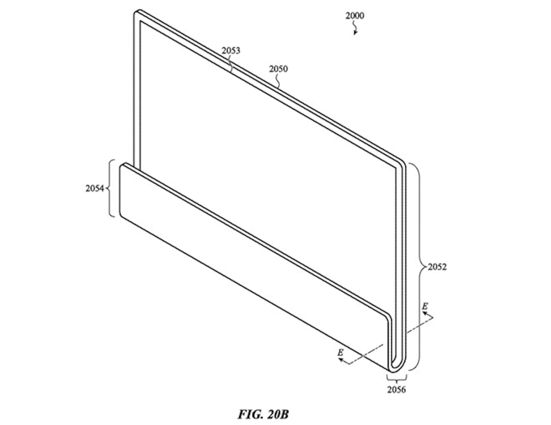 iMacがガラス製のディスプレイ1枚に生まれ変わる!?Appleが特許を申請 tech200127_imac_2