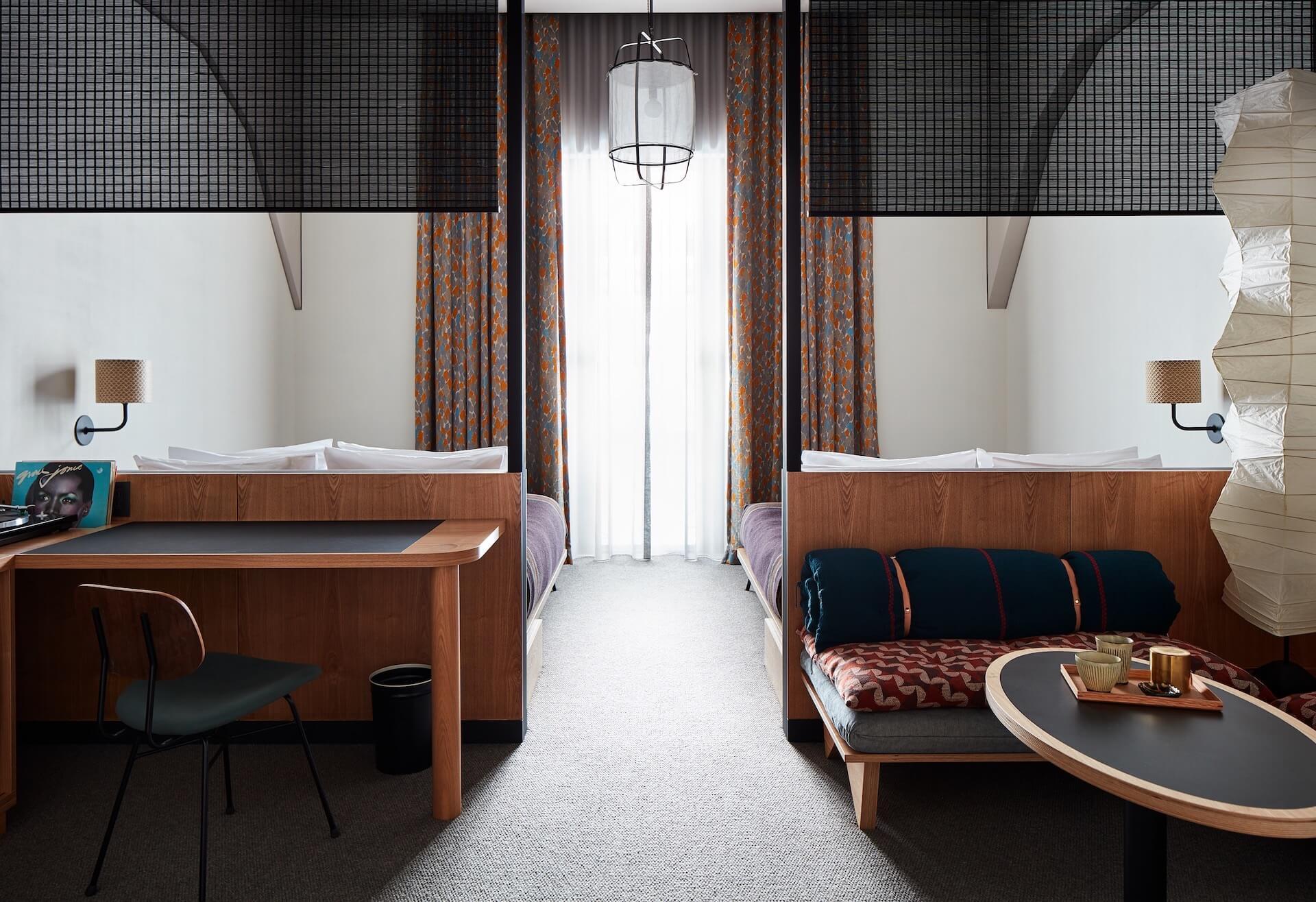 エースホテル京都の開業日が4月16日に決定!隈研吾とコミューンデザインが手掛けた新風館内にオープン lf200128_acehotelkyoto_01