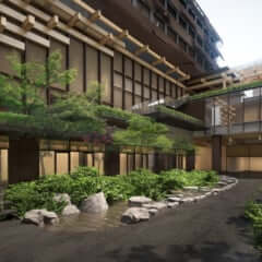 acehotel kyoto