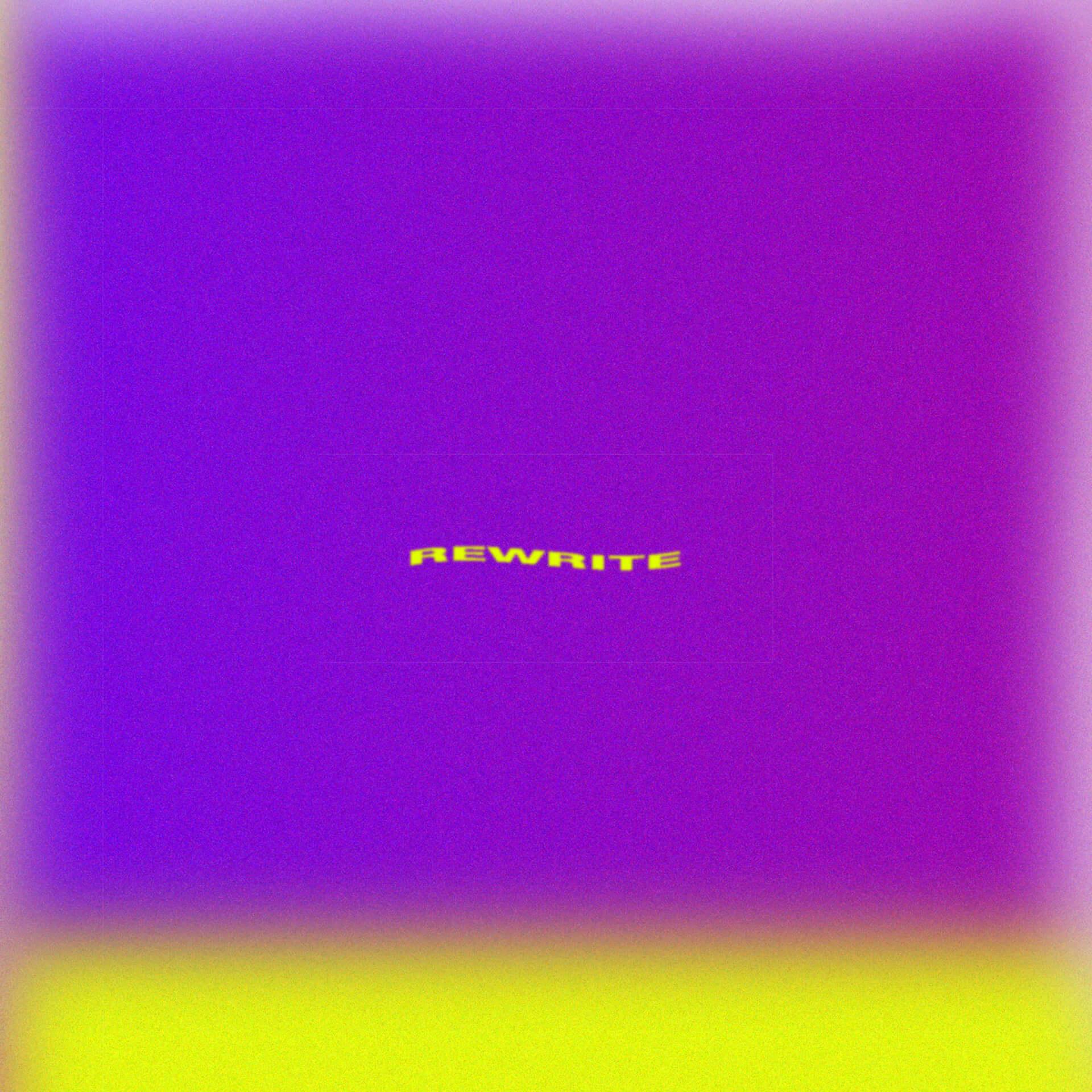 Chocoholic、自身初デジタルEP『Rewrite』を本日リリース&収録曲より「Baseball」のミュージック・ビデオを解禁! music200129_chocoholic_2-1920x1920