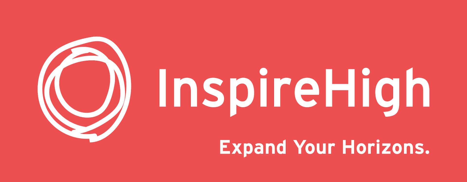 「なりたい自分」を増やすオンラインラーニングコミュニティ『Inspire High』がスタート!谷川俊太郎、辻愛沙子、ゆうこすらも参加 lifefashion200129_inspirehigh_6-1920x749