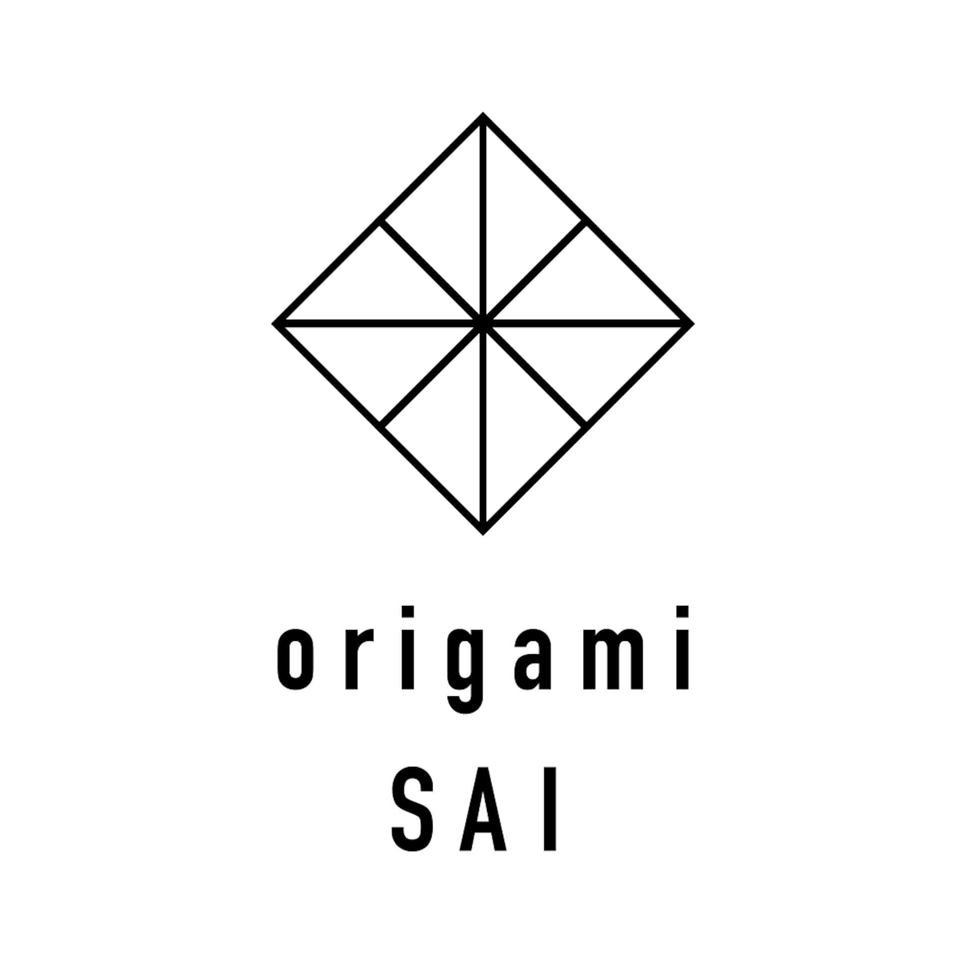 Kan Sano、mabanua、Michael Kanekoらのライブ映像が見られる!<origami SAI 2019>のイベント映像がYouTubeでプレミア公開 music200129_origamisai_main