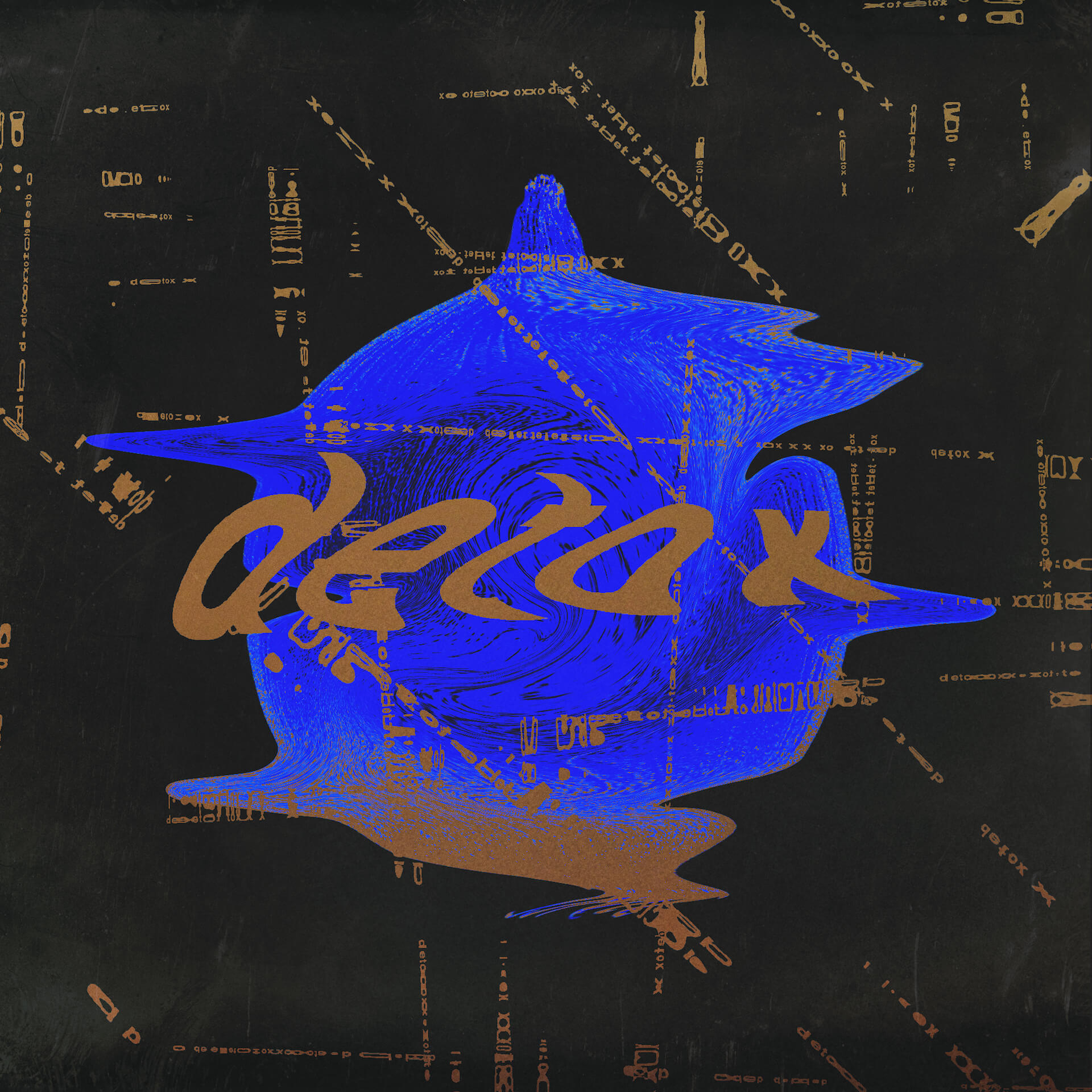 〈OMAKE CLUB〉所属のchop the onion、「NEO SOLE feat. 脇田もなり & BAOBAB MC(JBFC)」のMVを公開|新アルバム『detox』も発表 music200130_choptheonion_1